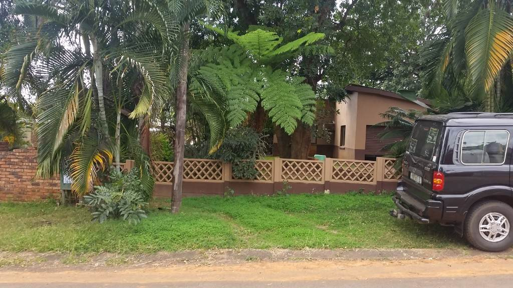 3 BedroomHouse For Sale In Florapark