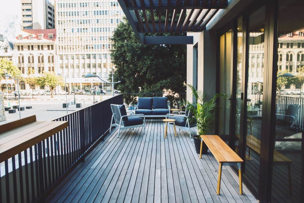 Property and Houses for sale in Cape Town, Offices - ZAR 12,000,000