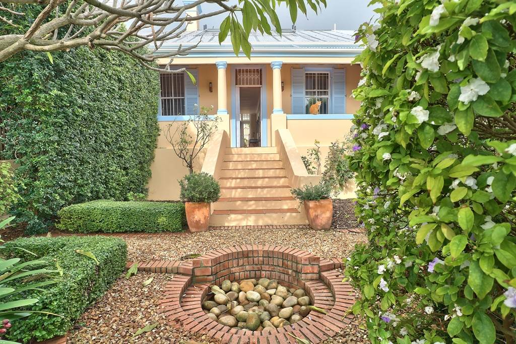 Cape Town, Green Point Property  | Houses For Sale Green Point, GREEN POINT, House 3 bedrooms property for sale Price:7,500,000