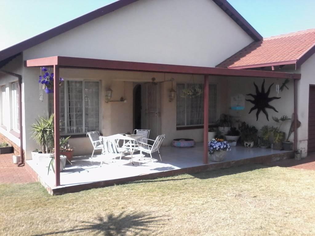 Centurion, Valhalla Property    Houses For Sale Valhalla, VALHALLA, House 3 bedrooms property for sale Price:1,400,000