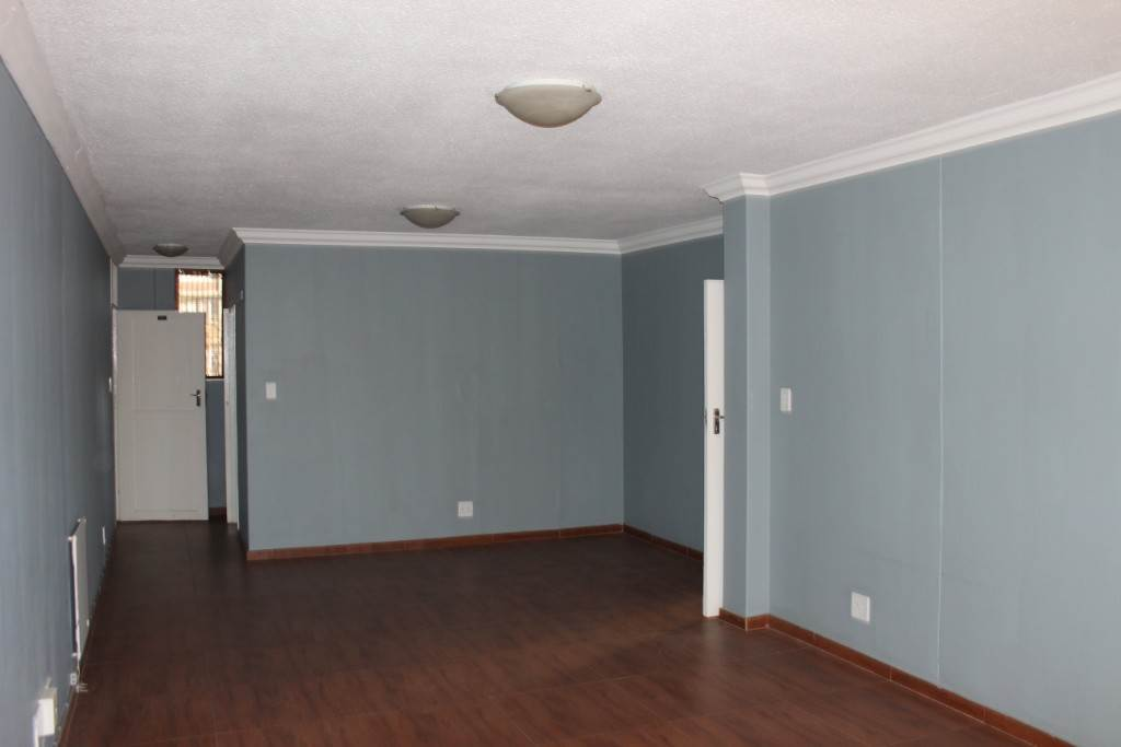 Pretoria, Elarduspark Property  | Houses To Rent Elarduspark, ELARDUSPARK, Flats 2 bedrooms property to rent Price:,  6,00*