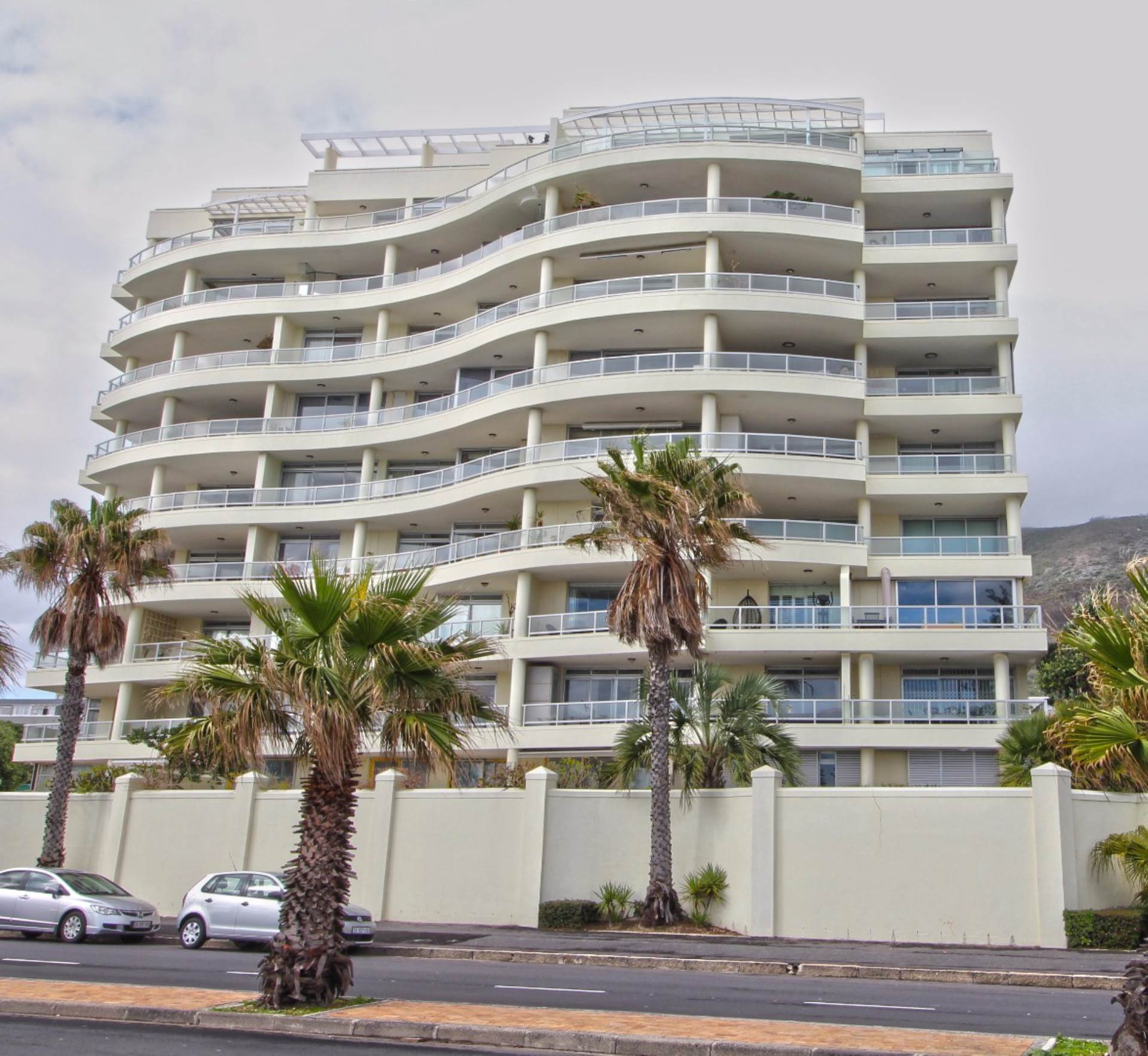 Cape Town, Sea Point Property  | Houses For Sale Sea Point, SEA POINT, Apartment 3 bedrooms property for sale Price:15,995,000