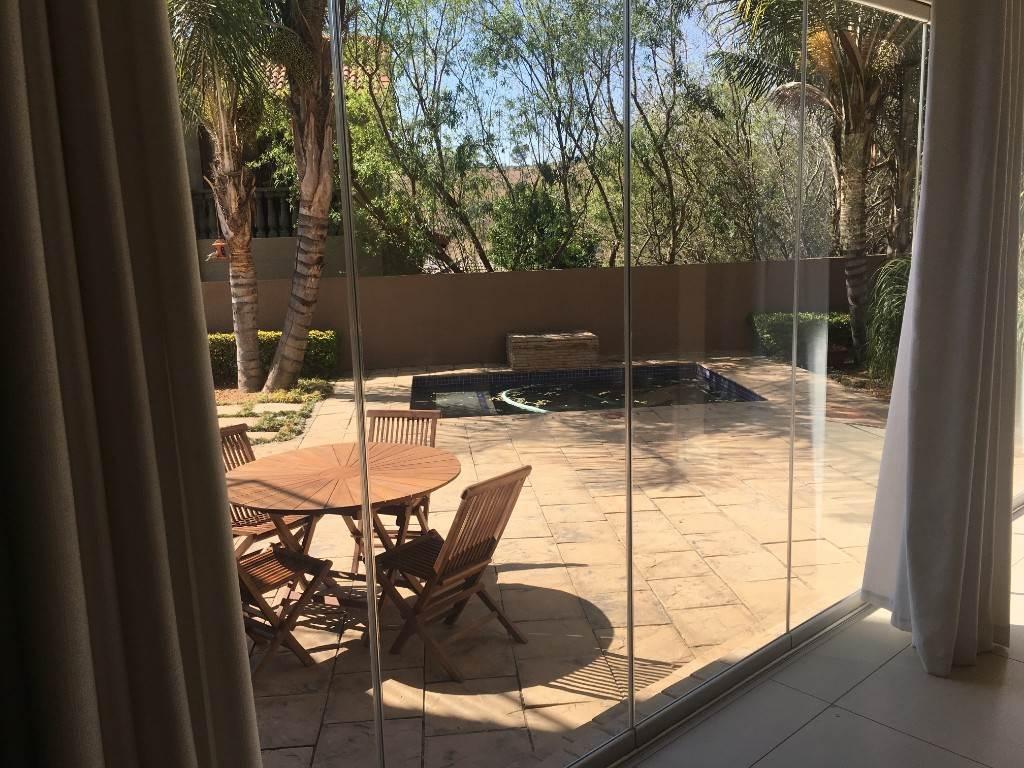 Pretoria, Waterkloof Ridge Property    Houses To Rent Waterkloof Ridge, WATERKLOOF RIDGE, House 4 bedrooms property to rent Price:, 28,00*