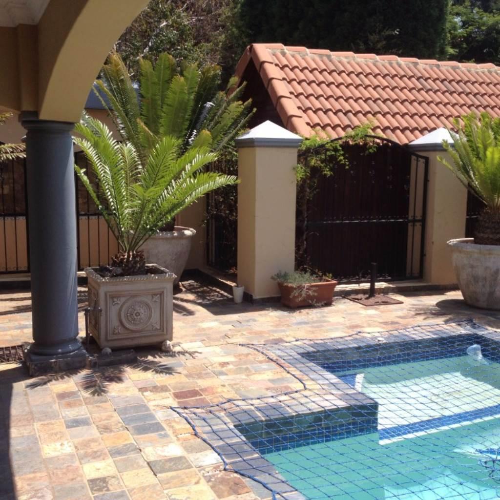 Pretoria, Waterkloof Ridge Property  | Houses To Rent Waterkloof Ridge, WATERKLOOF RIDGE, House 3 bedrooms property to rent Price:, 24,00*
