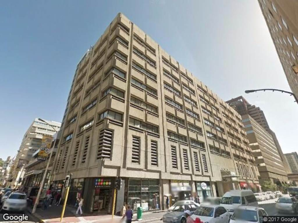 Cape Town, Cape Town Property  | Houses For Sale Cape Town, CAPE TOWN, Offices  property for sale Price:185,000,000