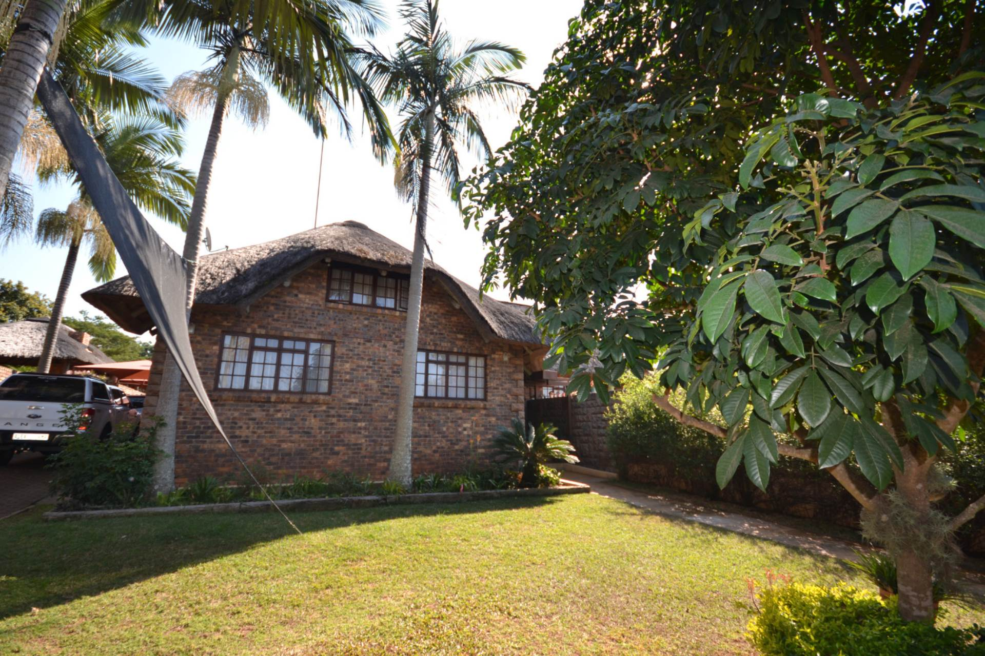 3 BedroomHouse For Sale In Colts Hill