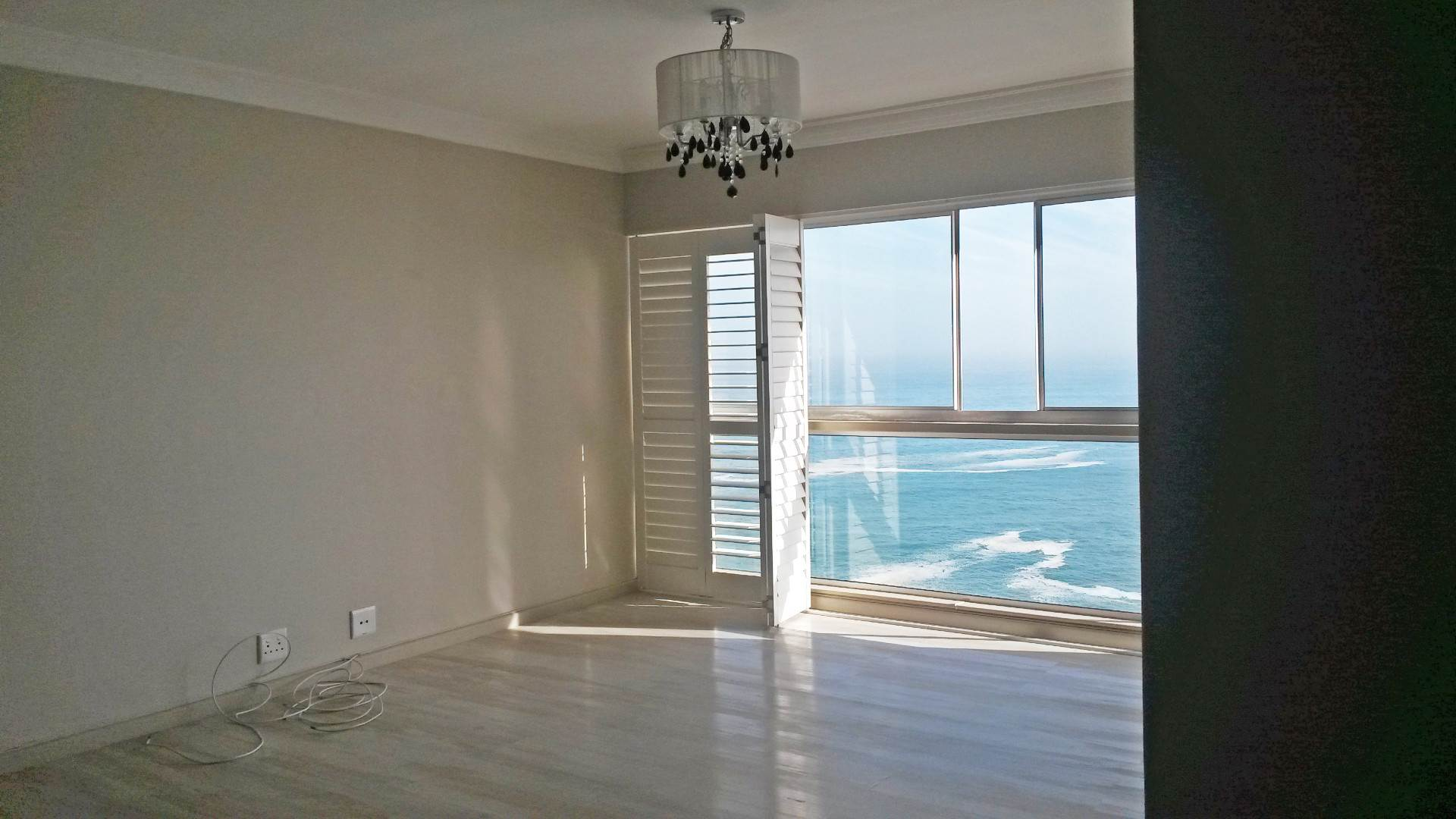 Sea Point property to rent. Ref No: 13534821. Picture no 2