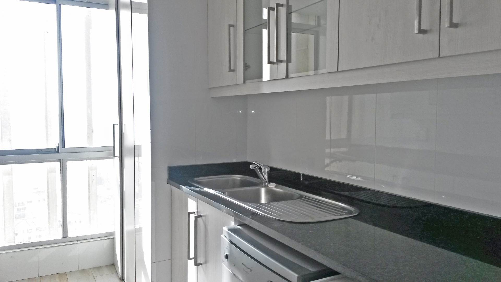 Sea Point property to rent. Ref No: 13534821. Picture no 3