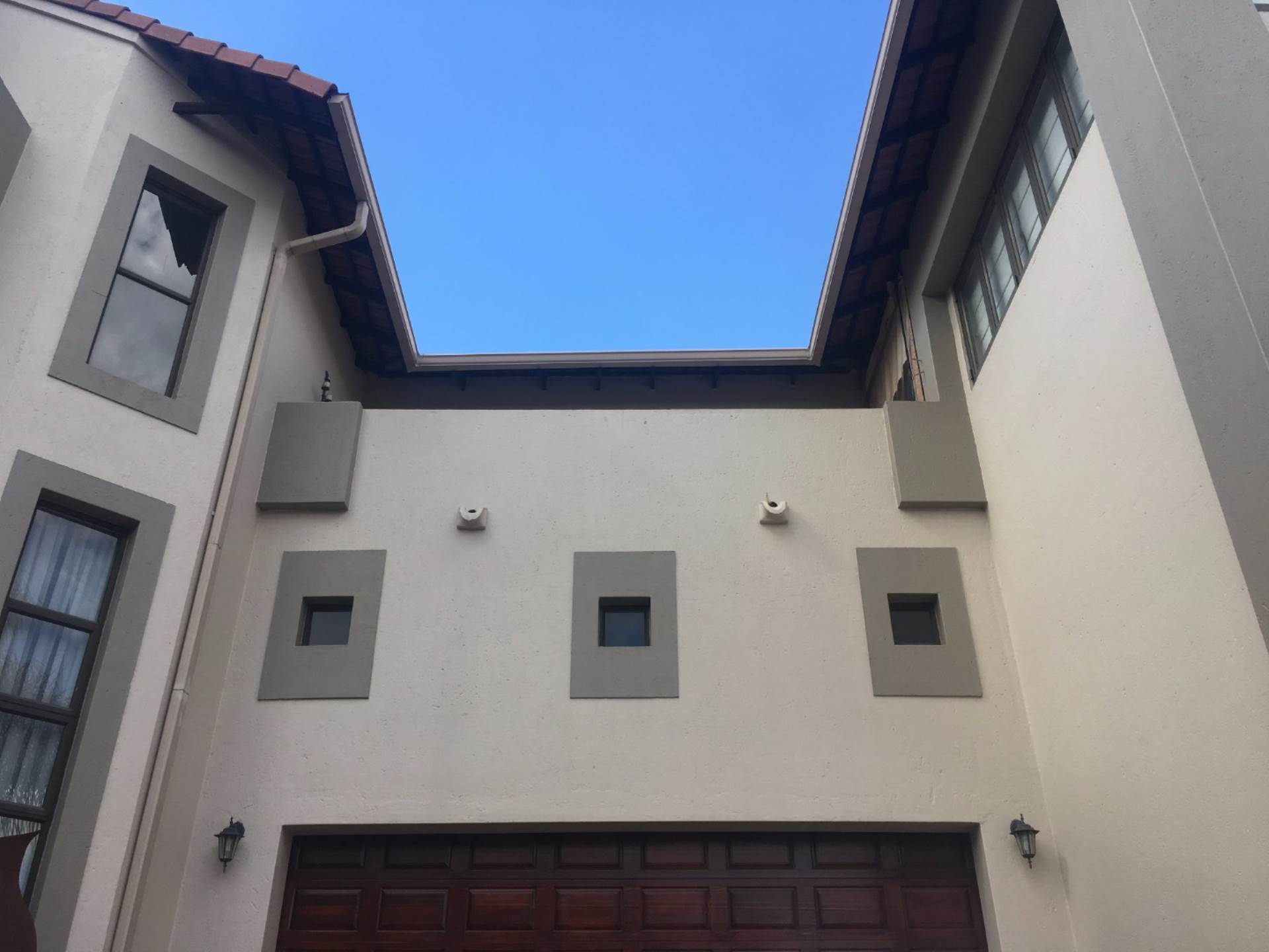 Pretoria, Waterkloof Ridge Property  | Houses To Rent Waterkloof Ridge, WATERKLOOF RIDGE, House 5 bedrooms property to rent Price:, 38,00*