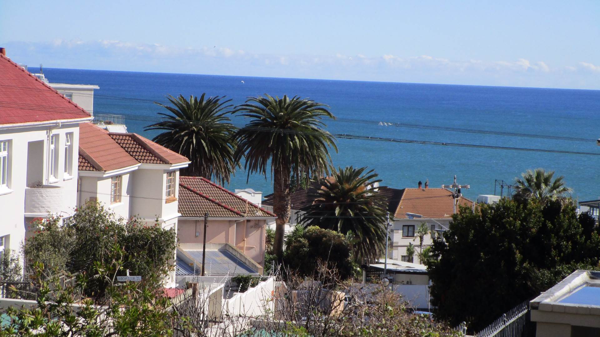 Bantry Bay property for sale. Ref No: 13534836. Picture no 1