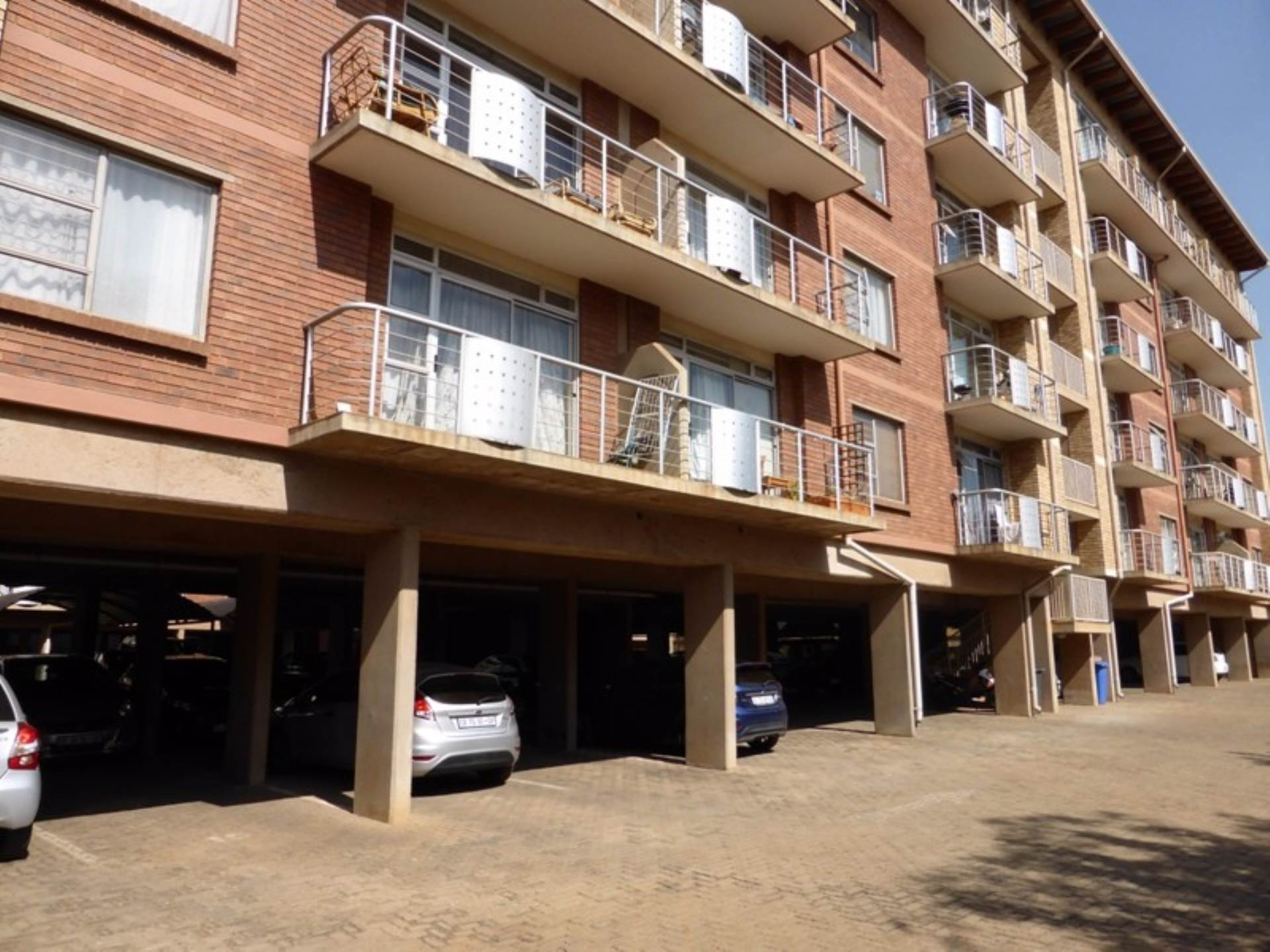 Pretoria, Hatfield Property  | Houses For Sale Hatfield, HATFIELD, Apartment 2 bedrooms property for sale Price:1,350,000