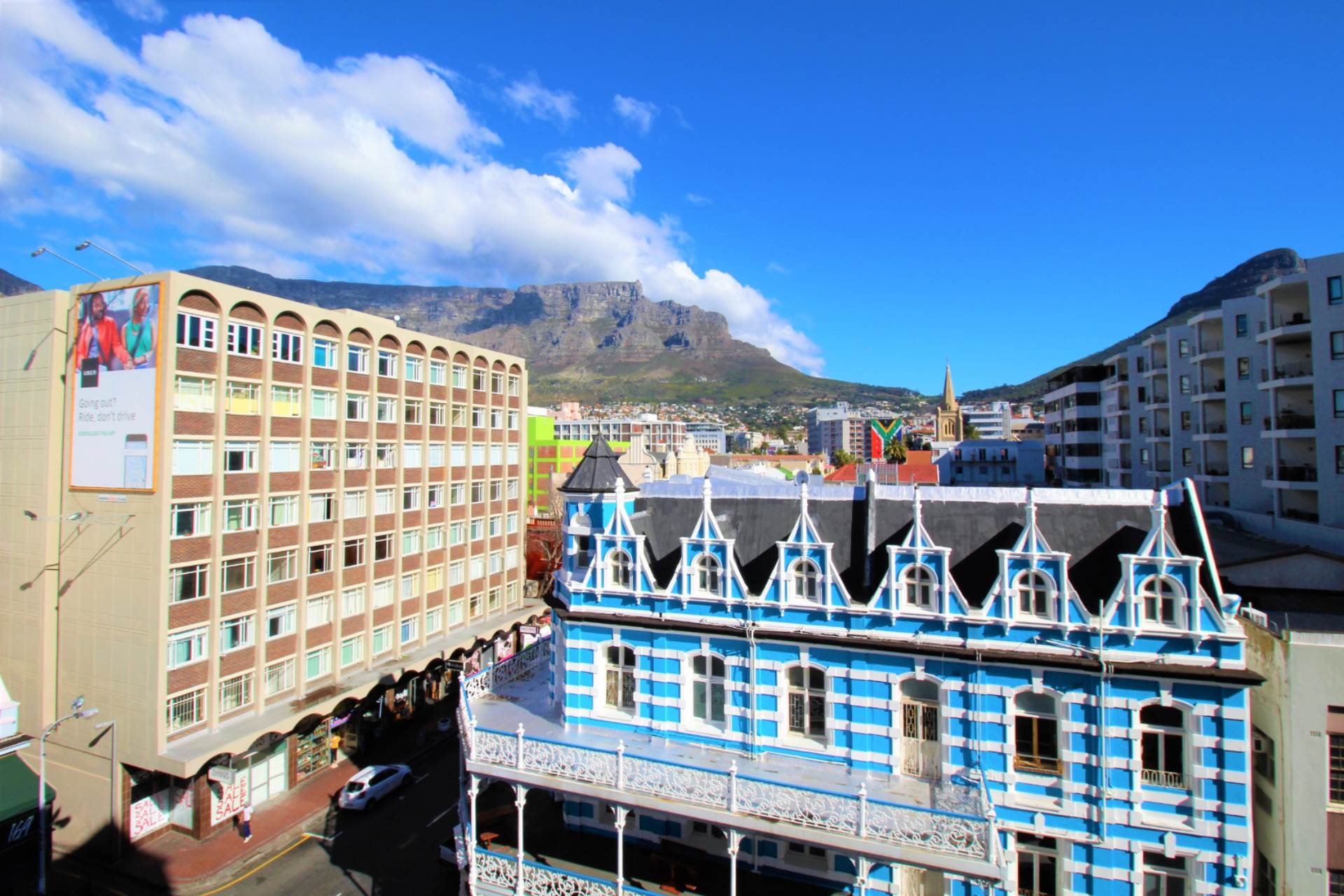 Cape Town property for sale. Ref No: 13534756. Picture no 2