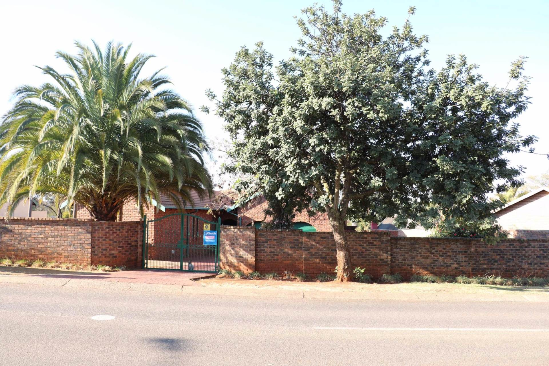 Pretoria, Garsfontein Property  | Houses For Sale Garsfontein, GARSFONTEIN, House 3 bedrooms property for sale Price:1,680,000