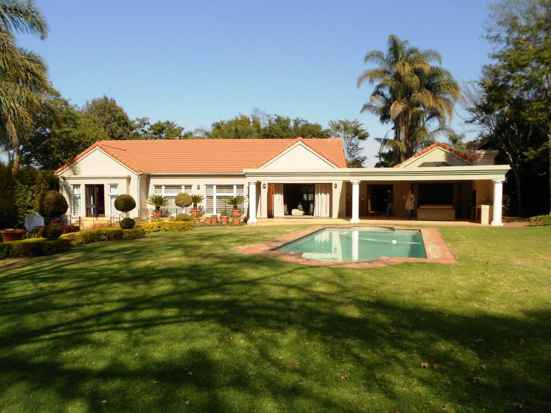 Pretoria, Lynnwood Property  | Houses For Sale Lynnwood, LYNNWOOD, House 4 bedrooms property for sale Price:5,300,000