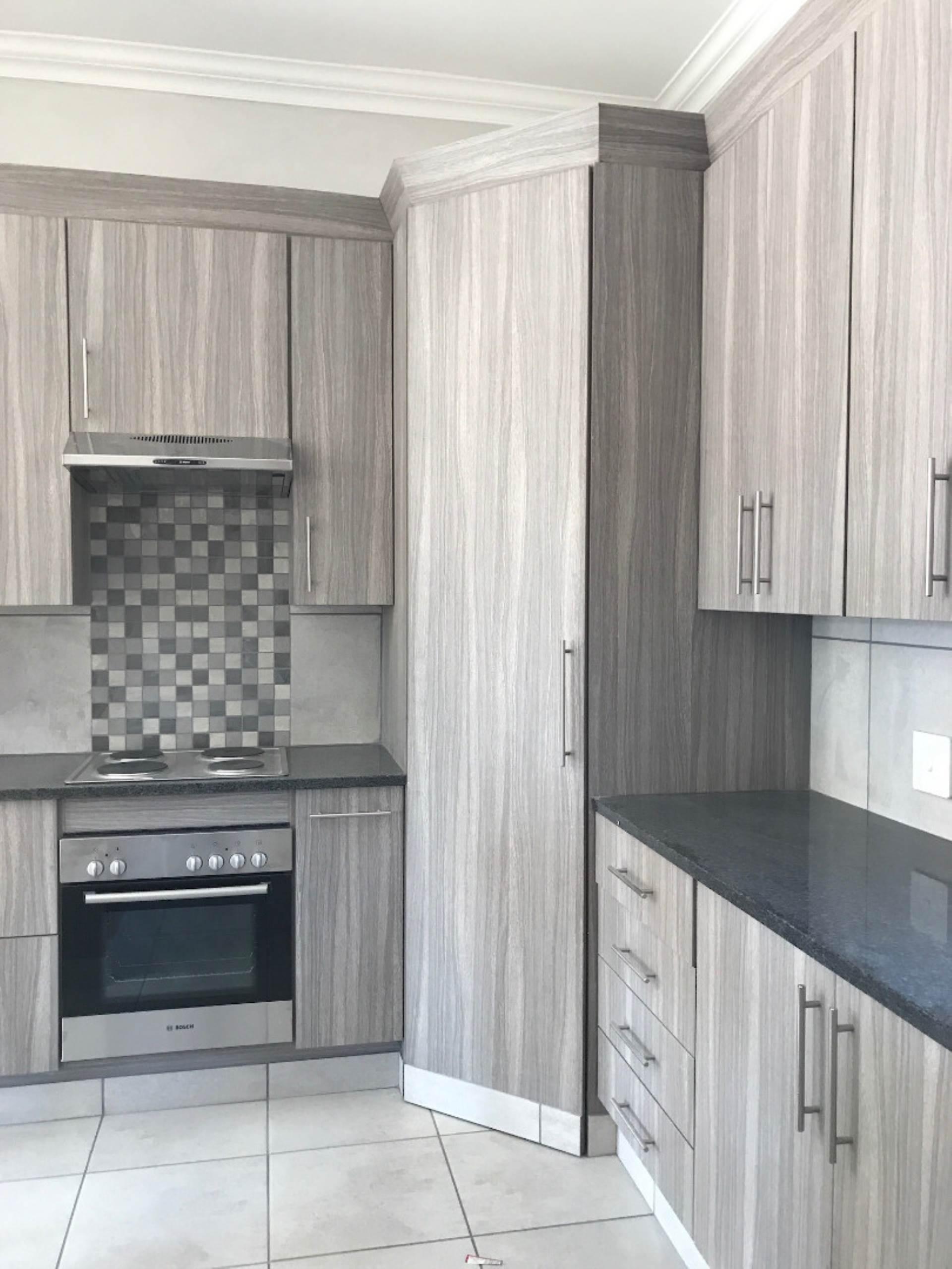 2 BedroomHouse For Sale In Xanadu