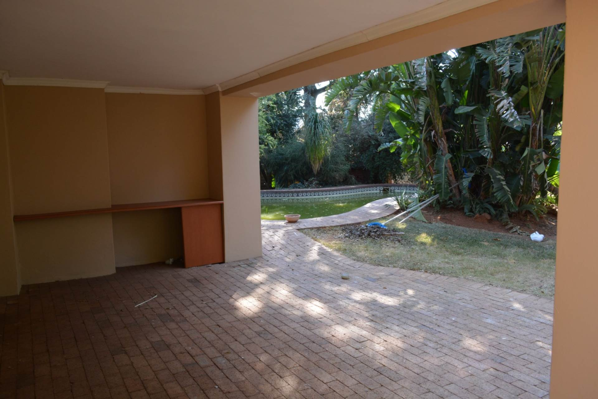 Waterkloof Ridge property to rent. Ref No: 13534908. Picture no 20