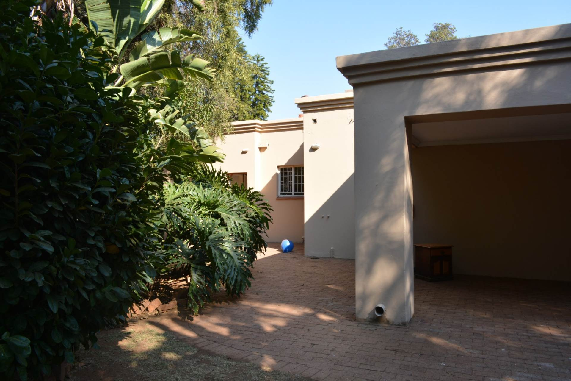 Waterkloof Ridge property to rent. Ref No: 13534908. Picture no 24