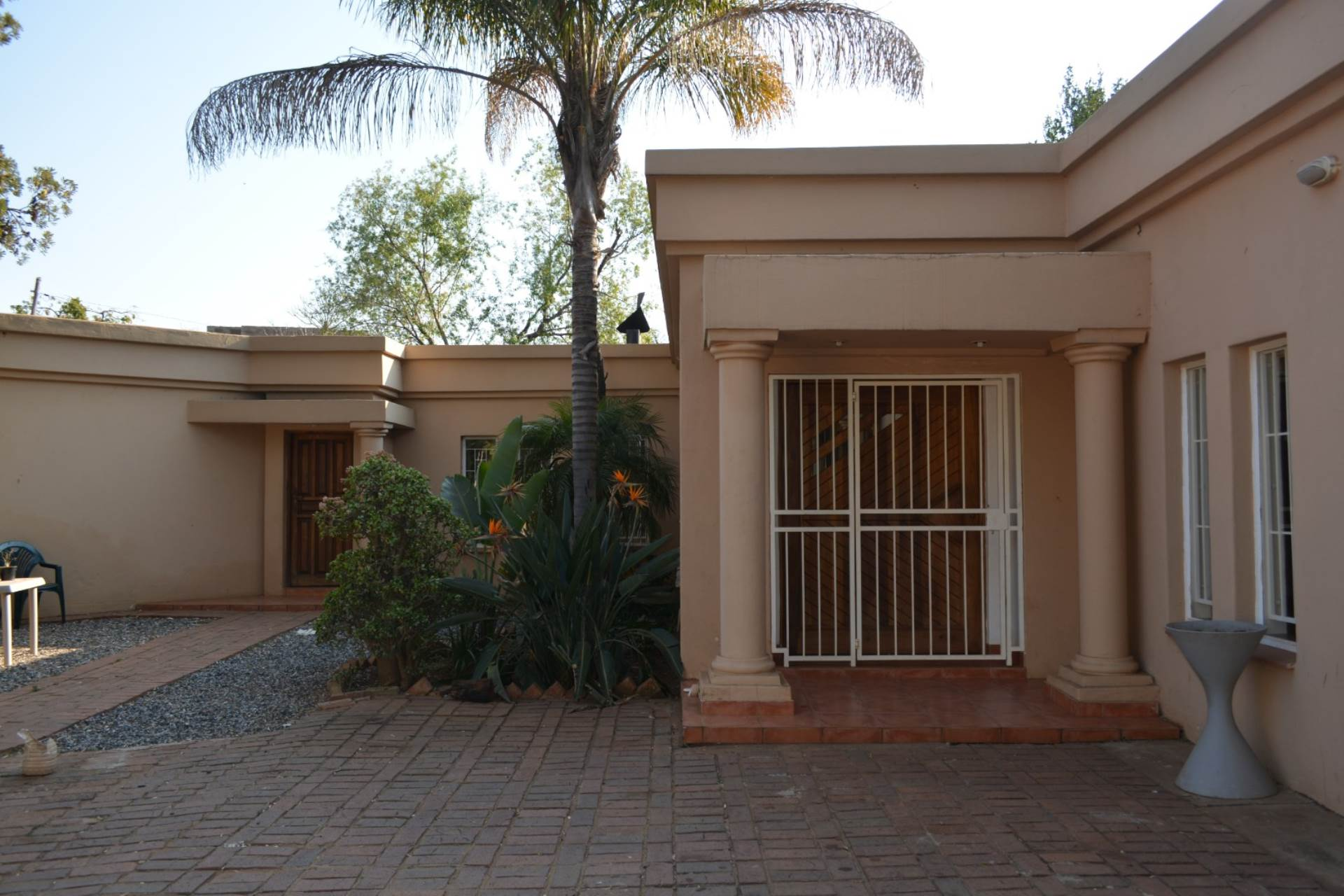Waterkloof Ridge property to rent. Ref No: 13534908. Picture no 1