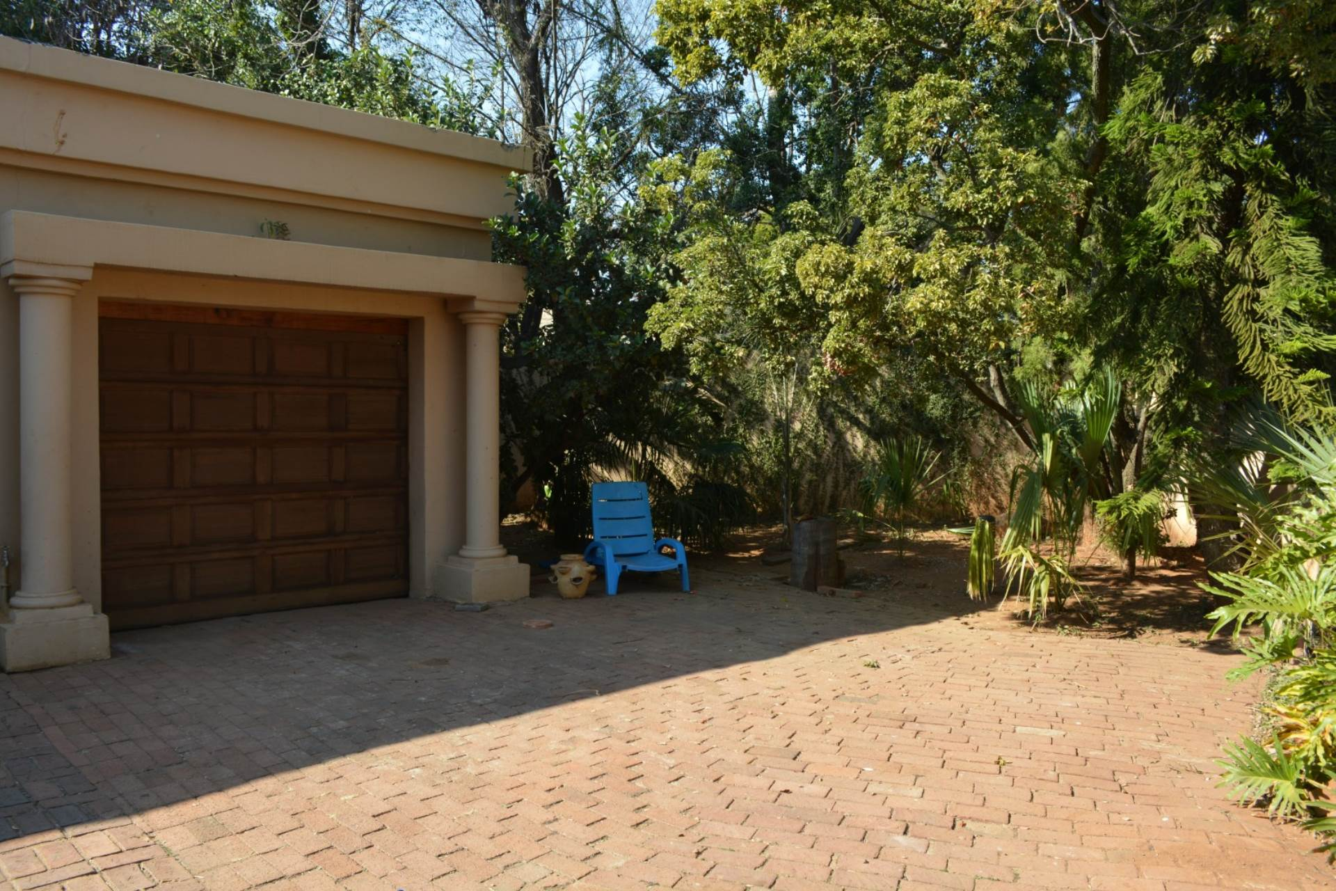 Waterkloof Ridge property to rent. Ref No: 13534908. Picture no 19