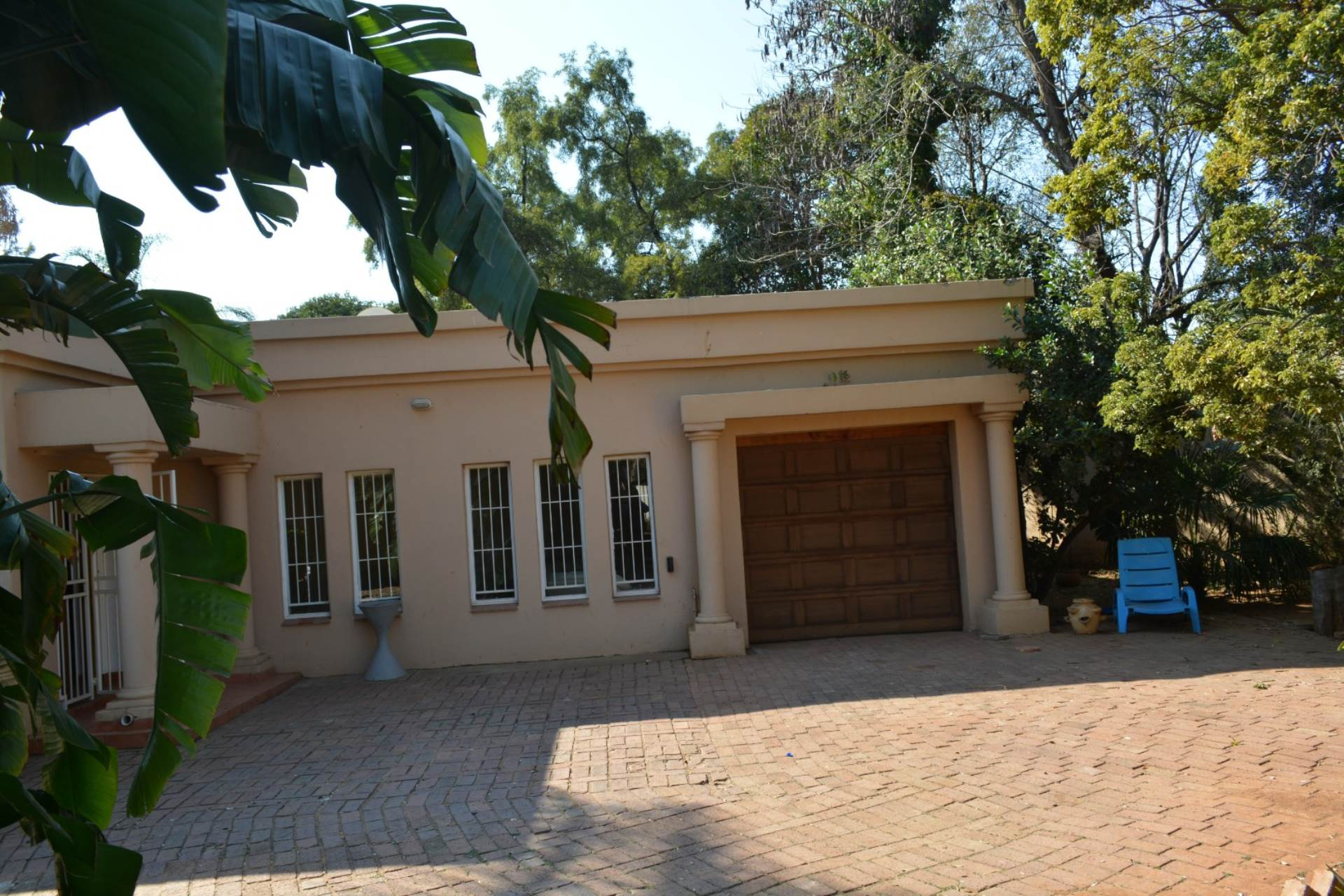 Waterkloof Ridge property to rent. Ref No: 13534908. Picture no 2