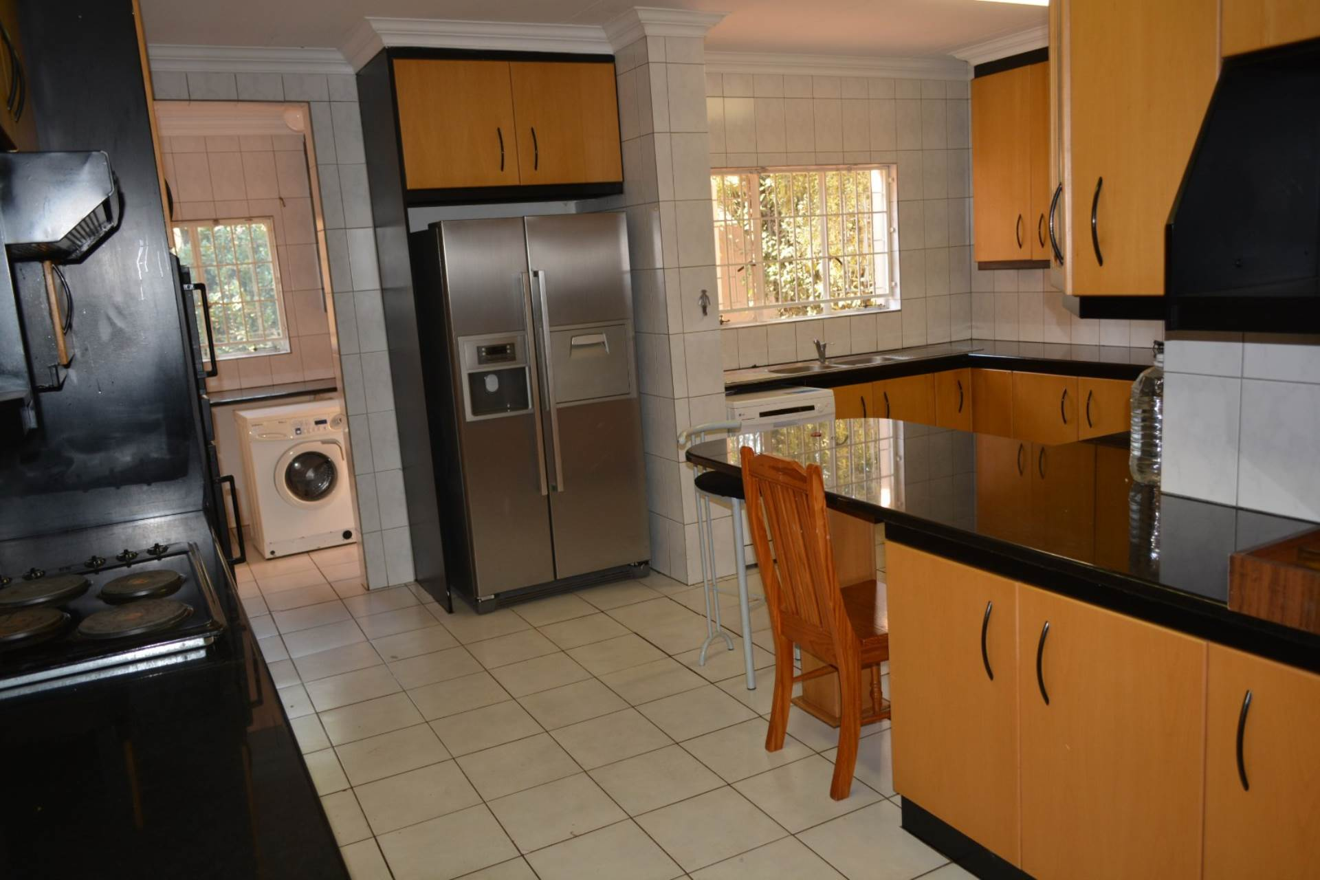 Waterkloof Ridge property to rent. Ref No: 13534908. Picture no 3