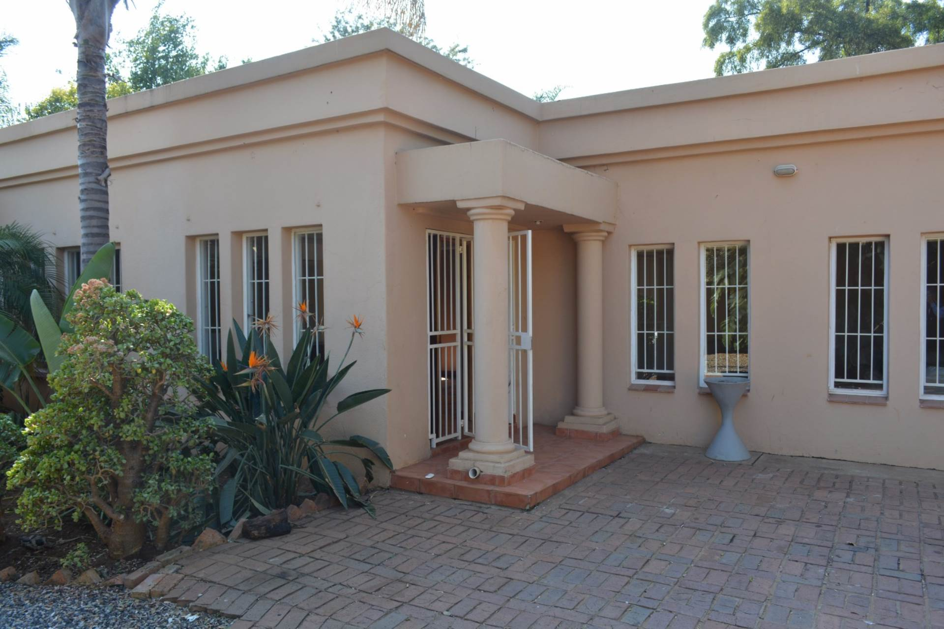 Waterkloof Ridge property to rent. Ref No: 13534908. Picture no 18