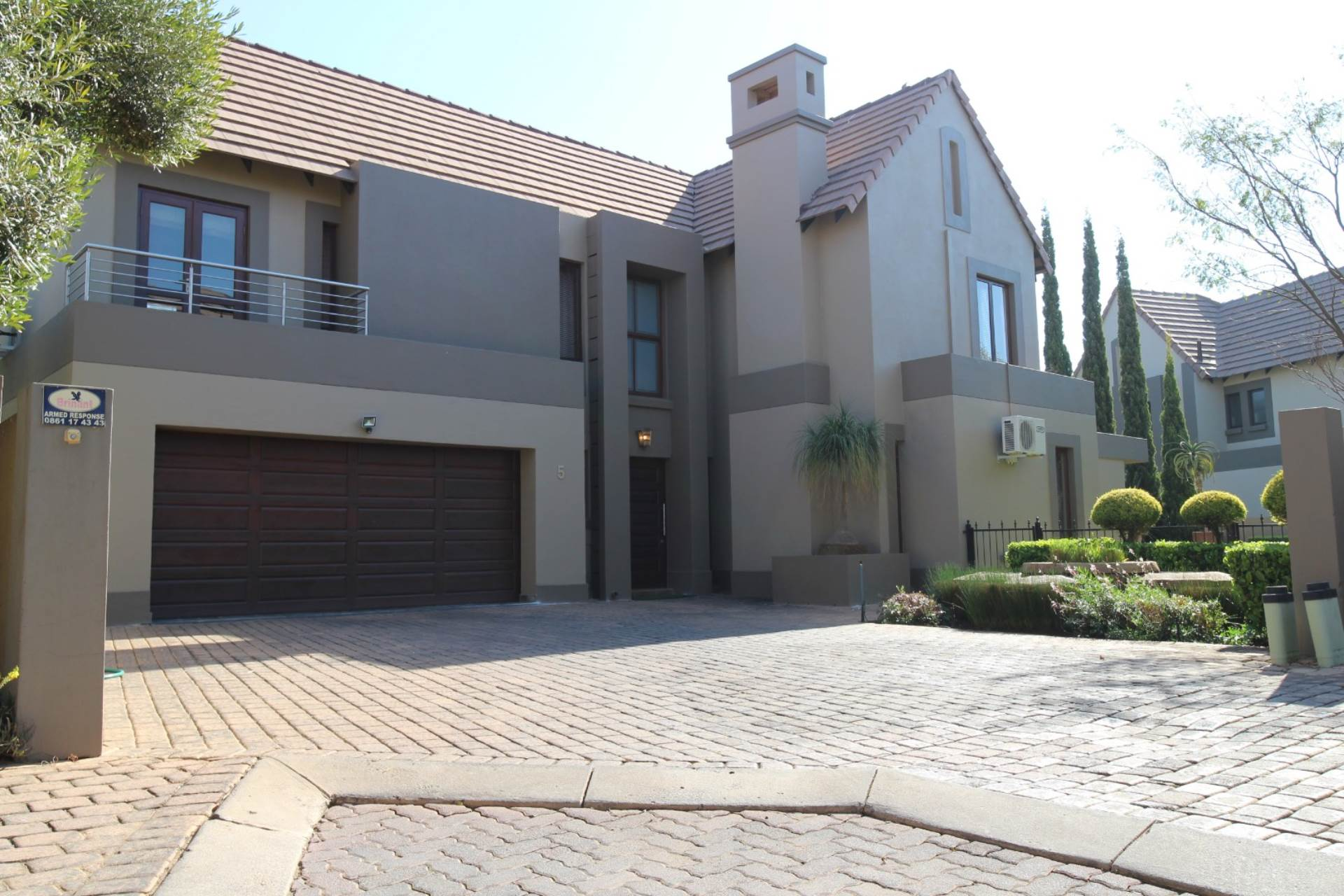 Pretoria, Silver Stream Property  | Houses For Sale Silver Stream, SILVER STREAM, House 3 bedrooms property for sale Price:2,390,000
