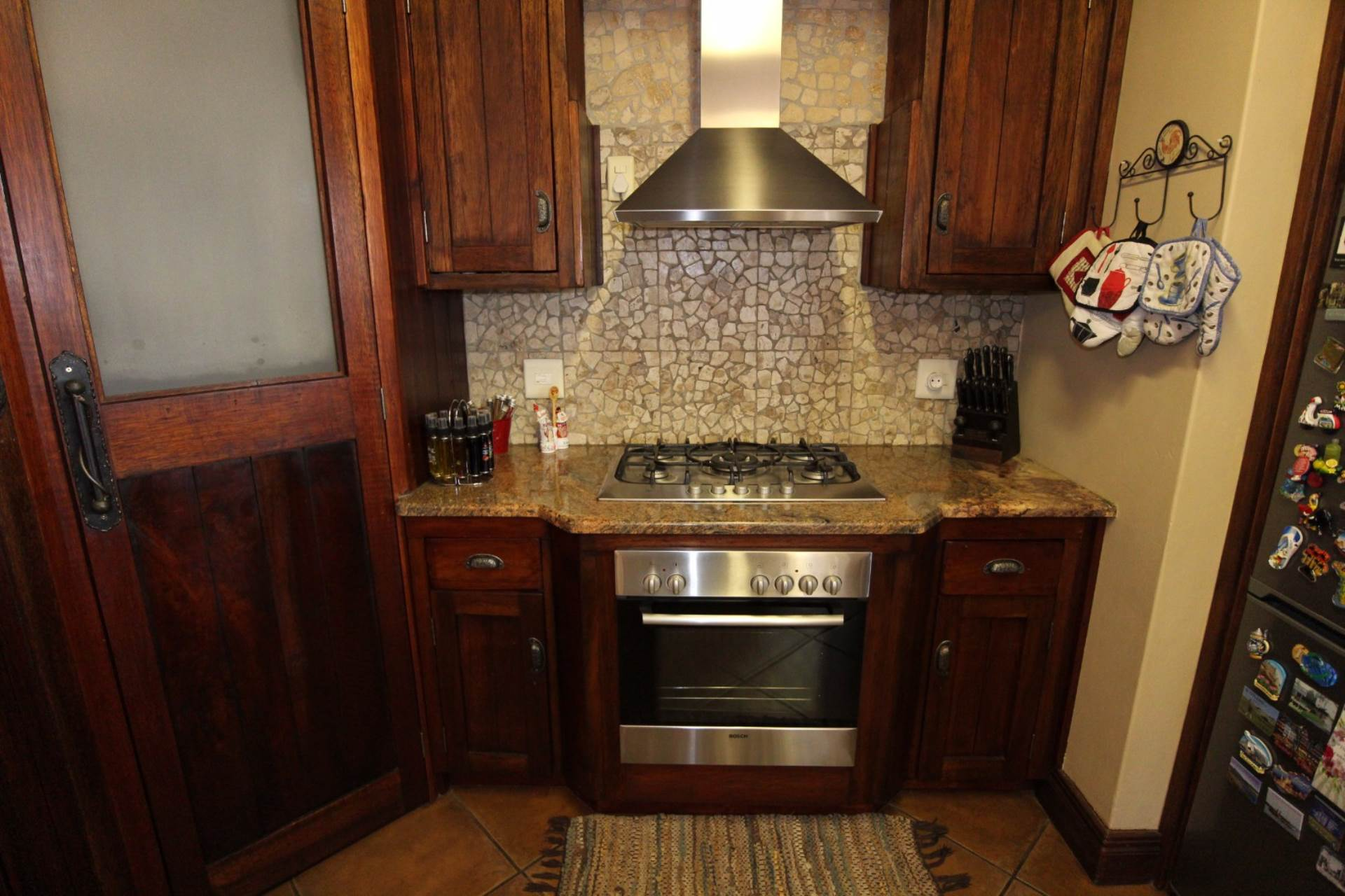 Silver Stream property for sale. Ref No: 13534544. Picture no 10