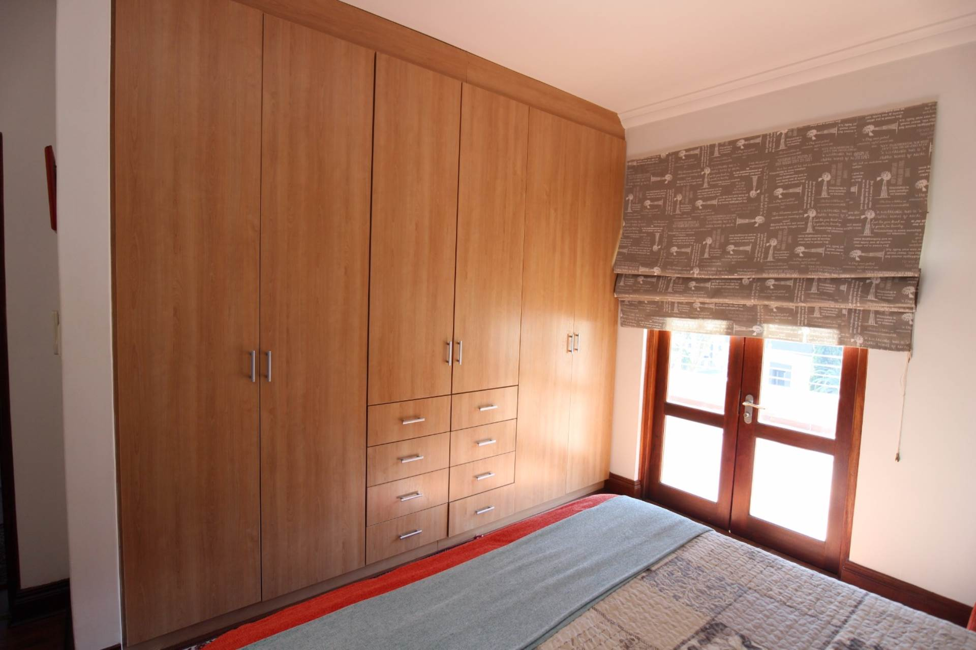 Silver Stream property for sale. Ref No: 13534544. Picture no 26