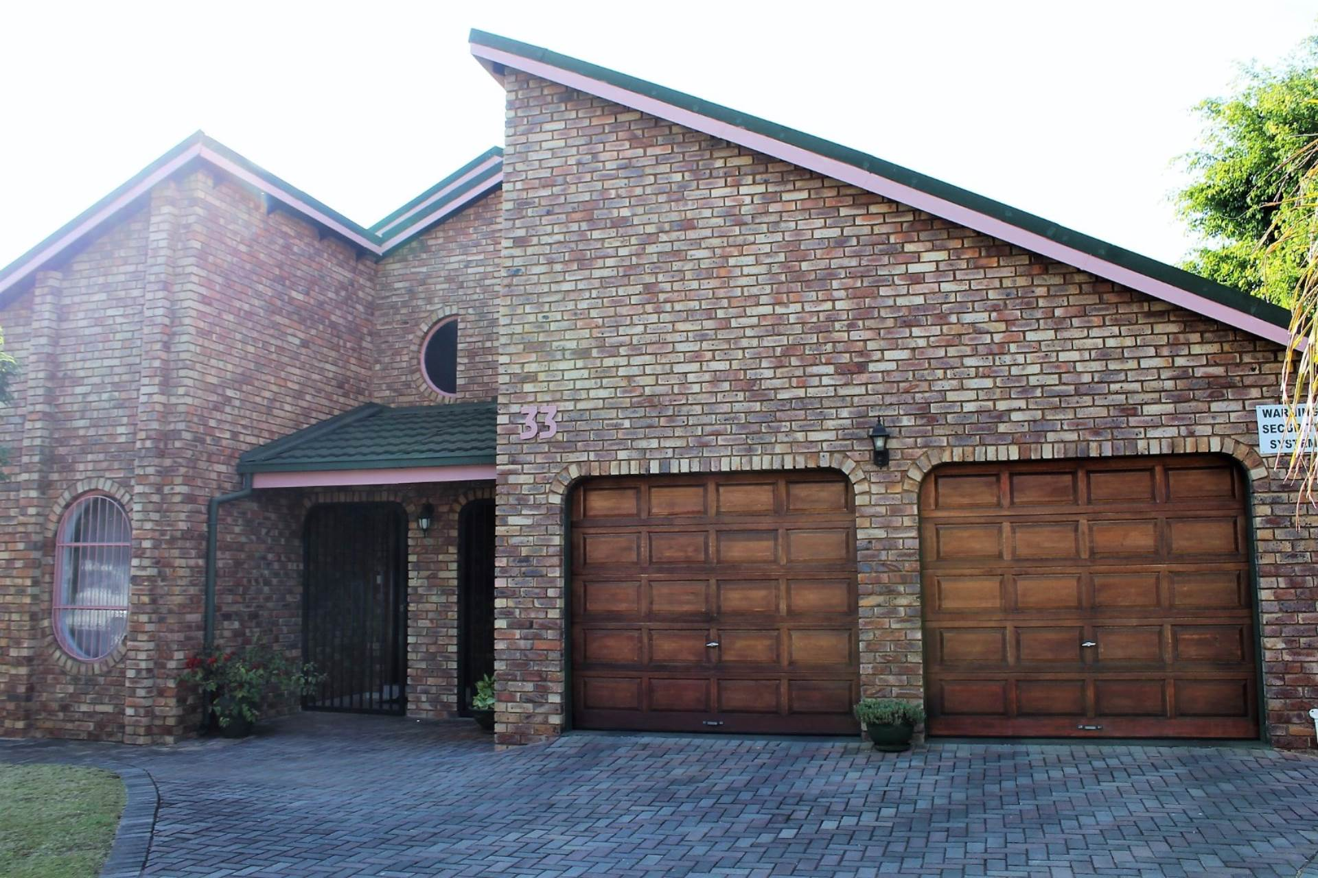 Akasia, Ninapark Property  | Houses For Sale Ninapark, NINAPARK, House 3 bedrooms property for sale Price:1,484,000