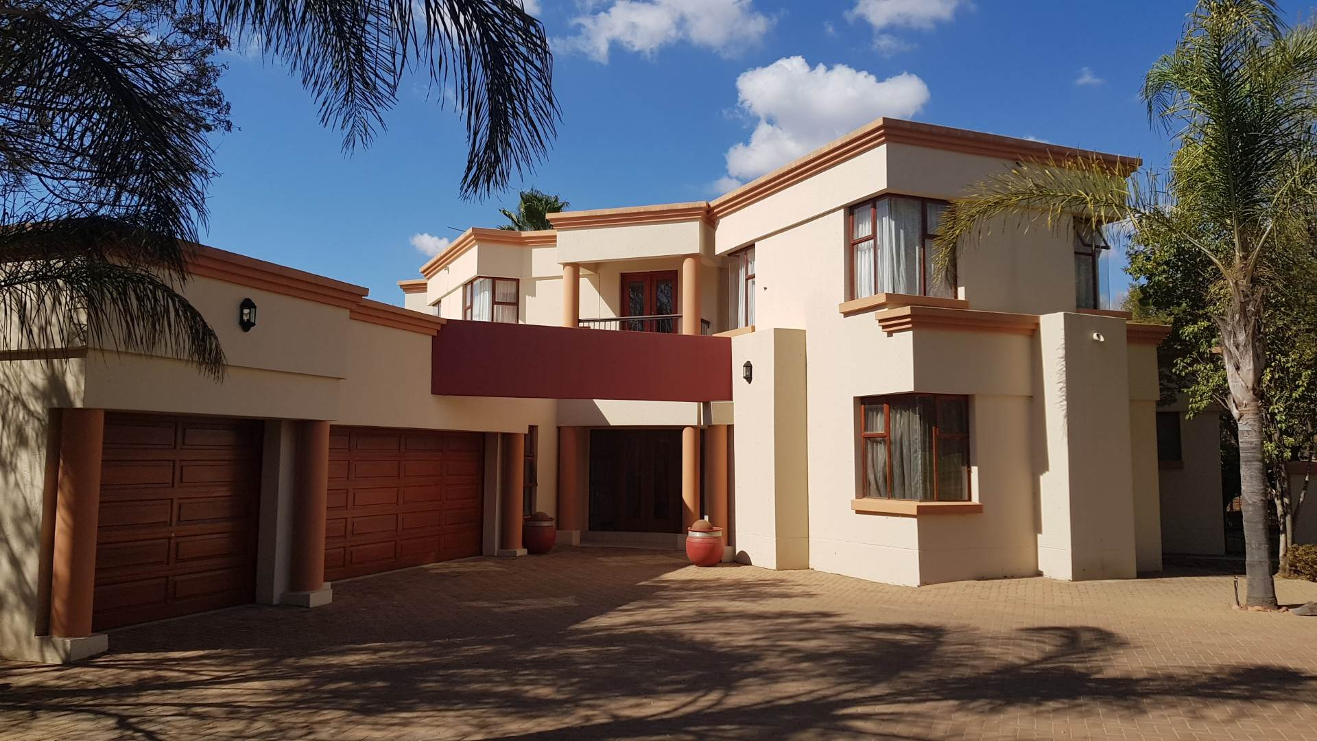 Pretoria, Silver Lakes Golf Estate Property  | Houses To Rent Silver Lakes Golf Estate, SILVER LAKES GOLF ESTATE, House 4 bedrooms property to rent Price:, 37,00*