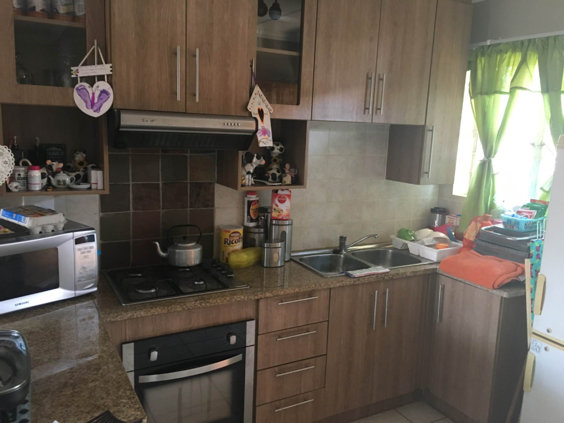 Property and Houses for sale in Andeon, Townhouse, 2 Bedrooms - ZAR 559,000