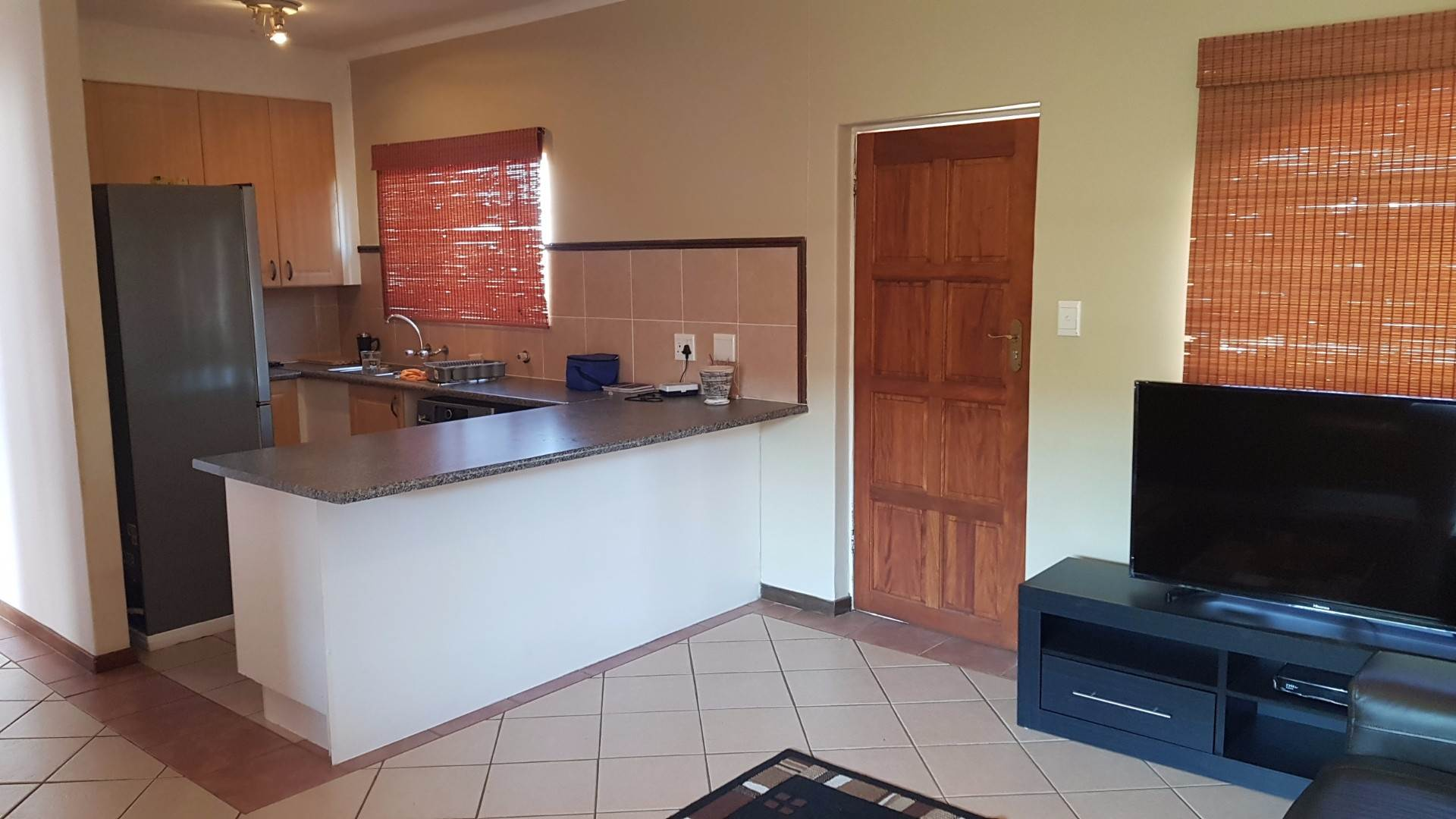 Pretoria, Mooikloof Ridge Property  | Houses To Rent Mooikloof Ridge, MOOIKLOOF RIDGE, Townhouse 2 bedrooms property to rent Price:,  6,00*