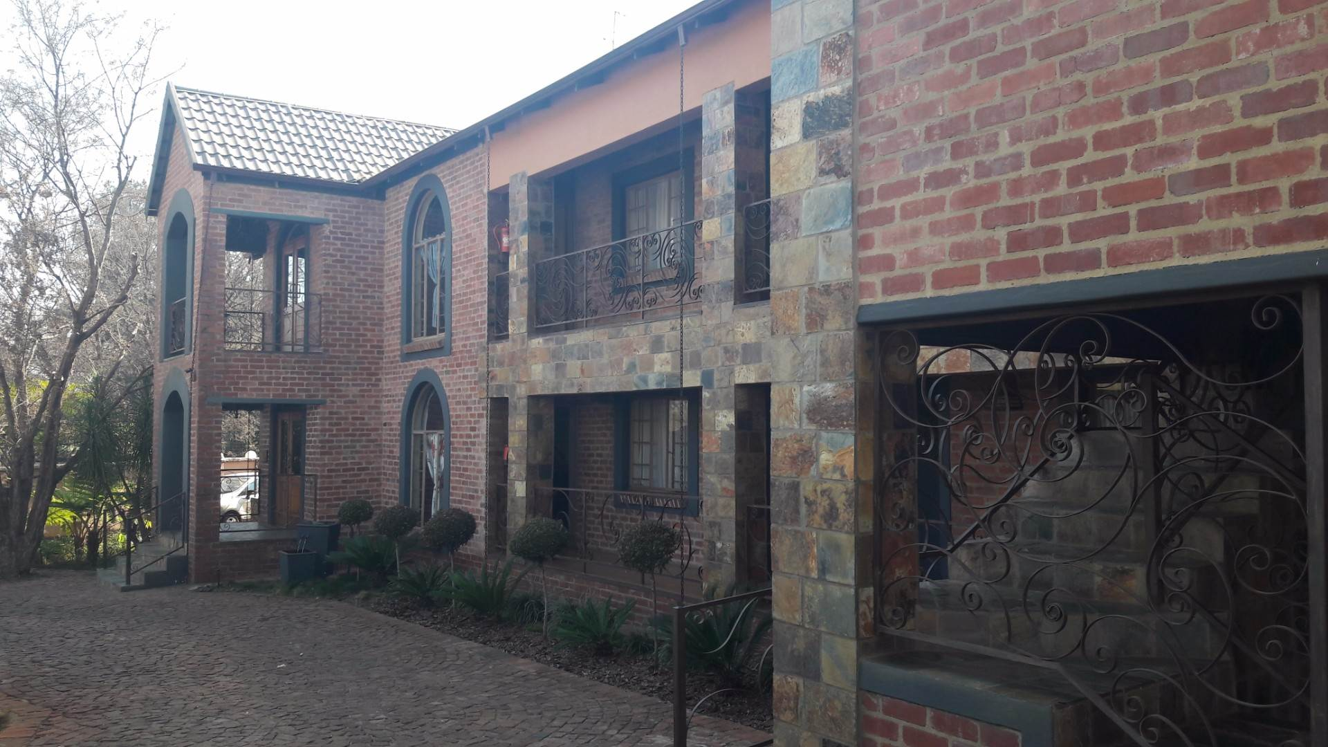 Centurion, Clubview Property    Houses For Sale Clubview, CLUBVIEW, House 10 bedrooms property for sale Price:5,290,000