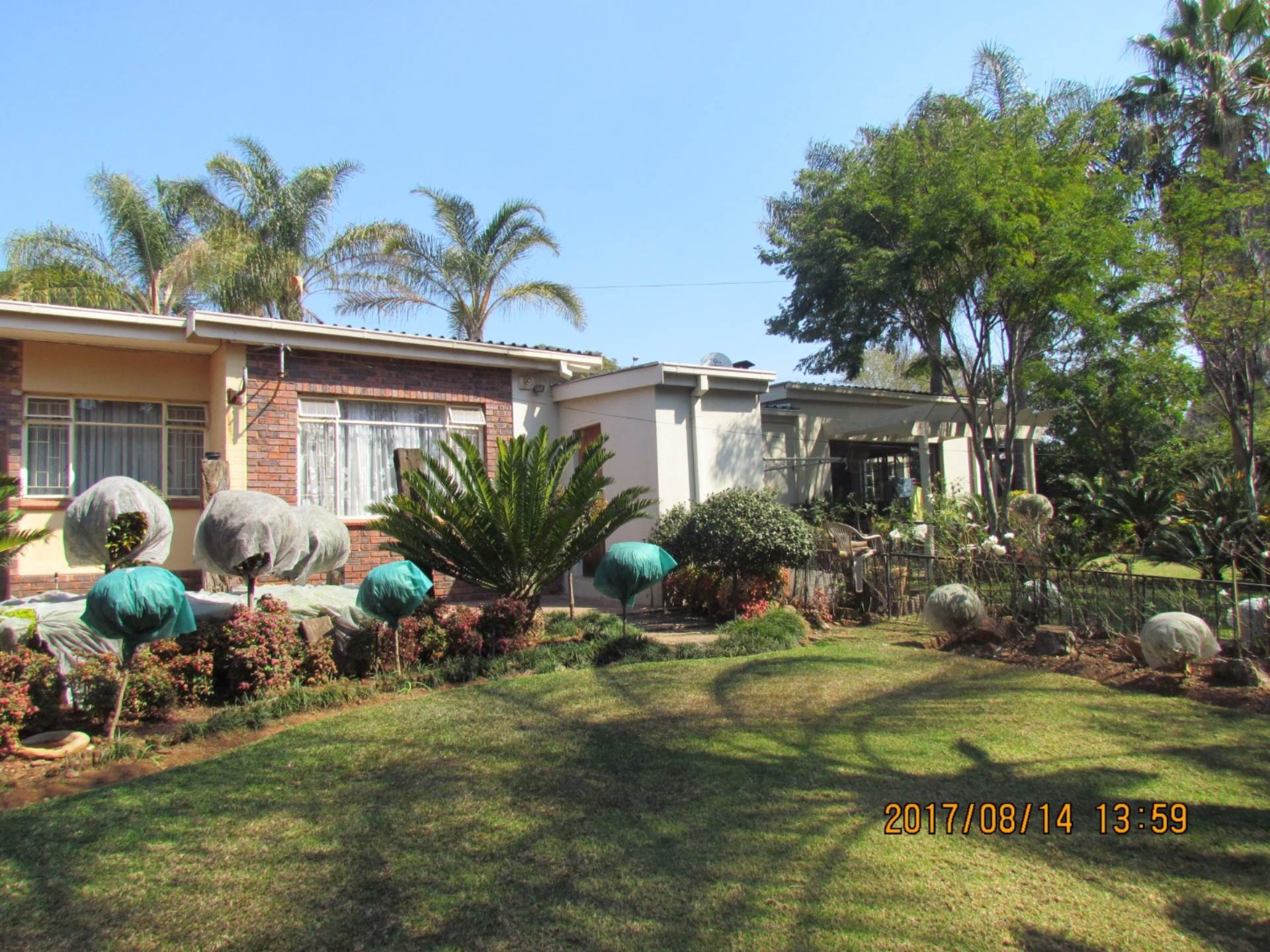 Property and Houses for sale in Monument Park, House, 3 Bedrooms - ZAR 2,550,000