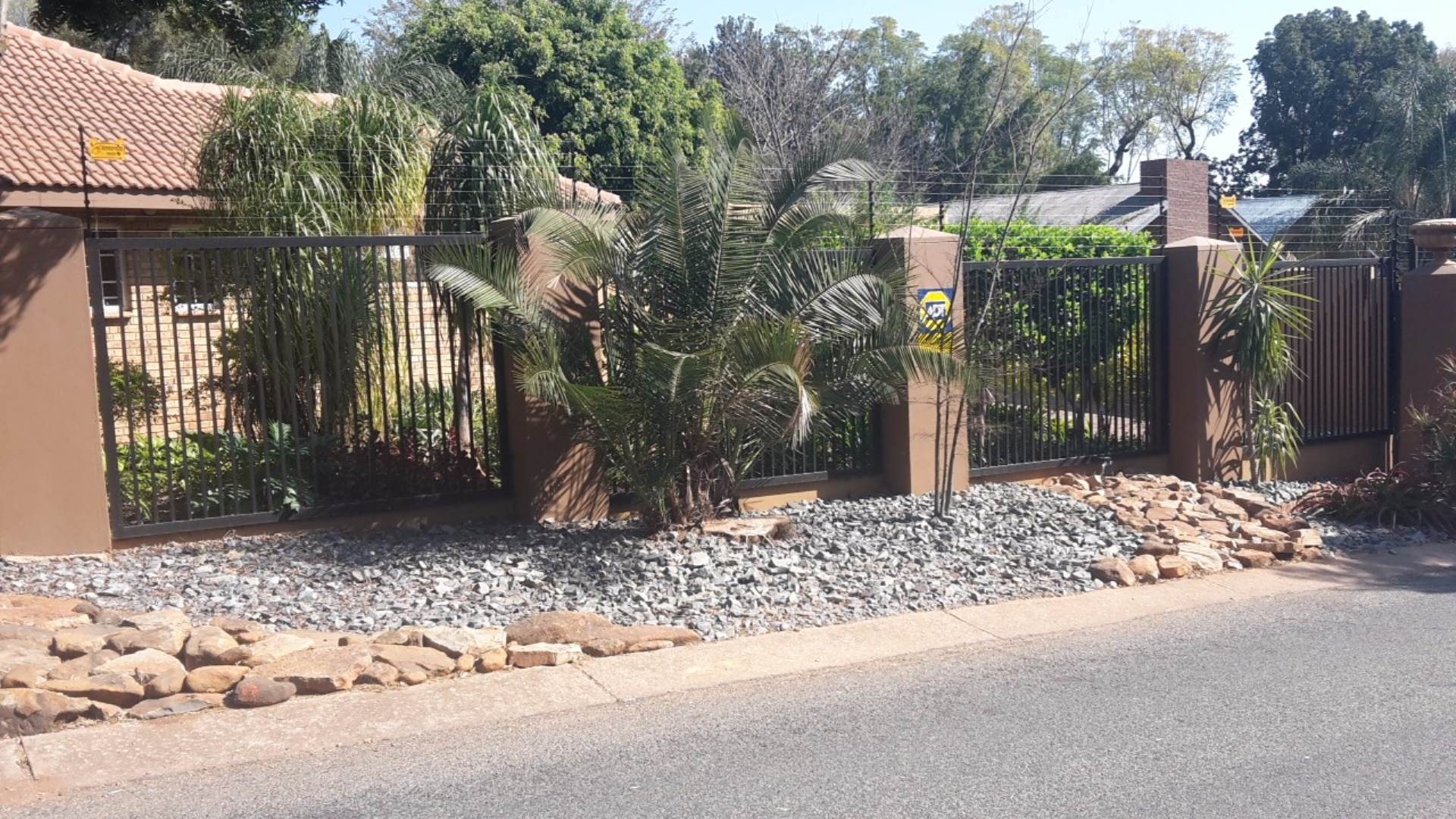 Pretoria, Meyerspark Property  | Houses For Sale Meyerspark, MEYERSPARK, House 3 bedrooms property for sale Price:2,300,000
