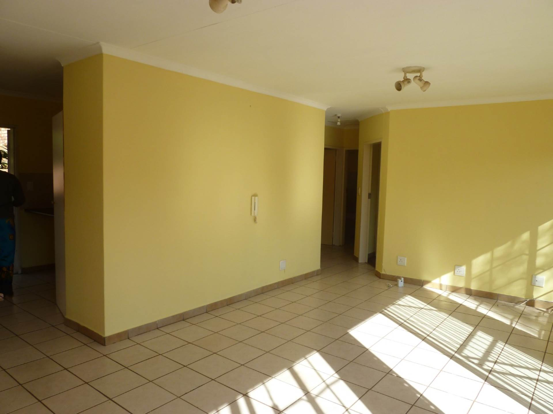 Meyerspark property for sale. Ref No: 13534903. Picture no 6