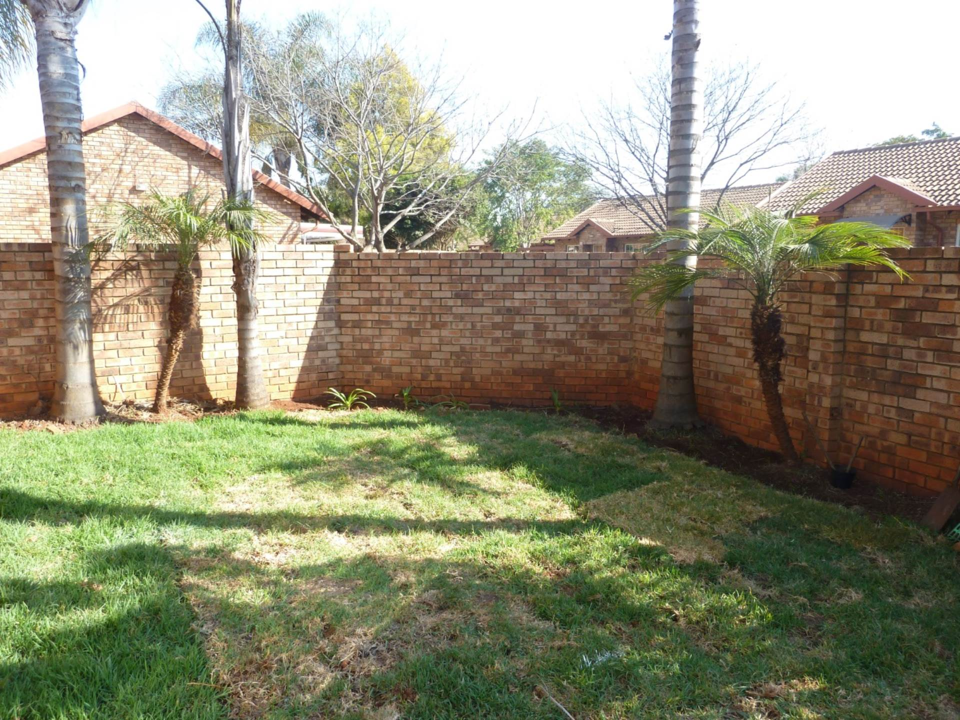 Meyerspark property for sale. Ref No: 13534903. Picture no 2
