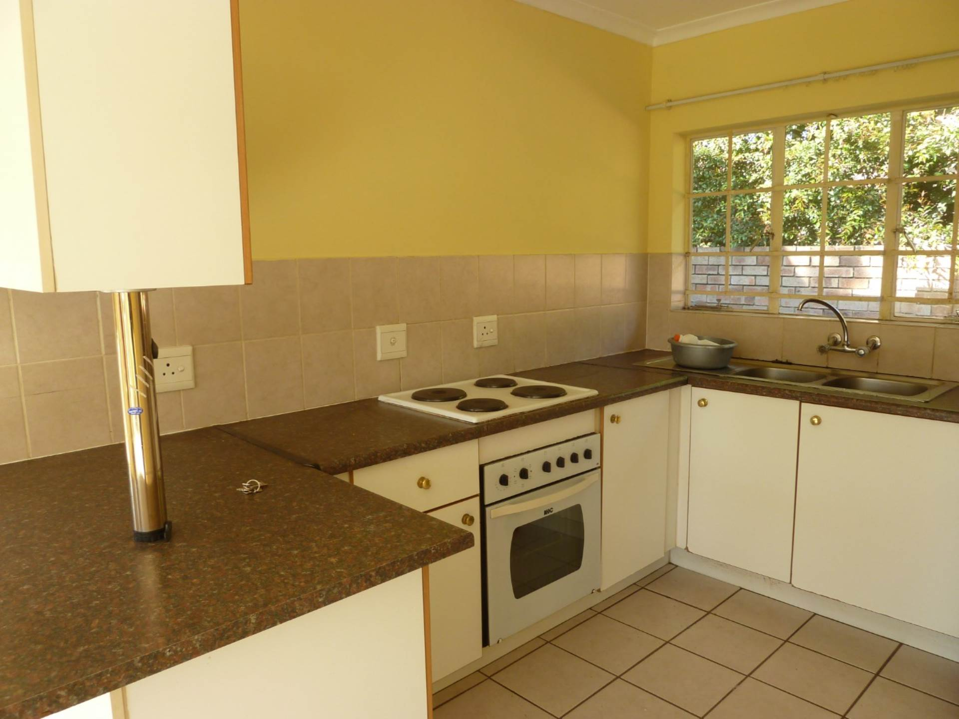 Meyerspark property for sale. Ref No: 13534903. Picture no 4