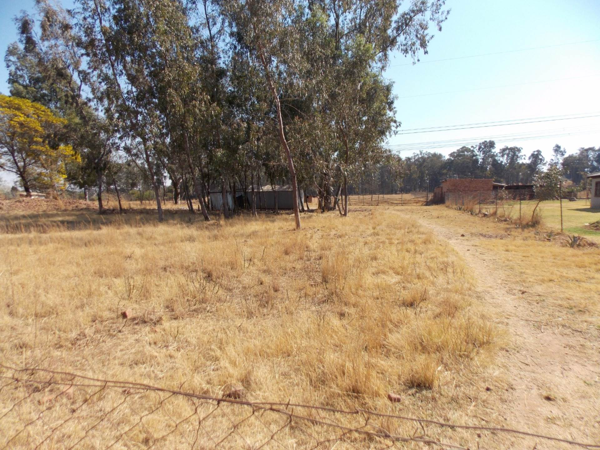 Pretoria, Rietvlei View Country Estate Property  | Houses For Sale Rietvlei View Country Estate, RIETVLEI VIEW COUNTRY ESTATE, Vacant Land  property for sale Price:600,000