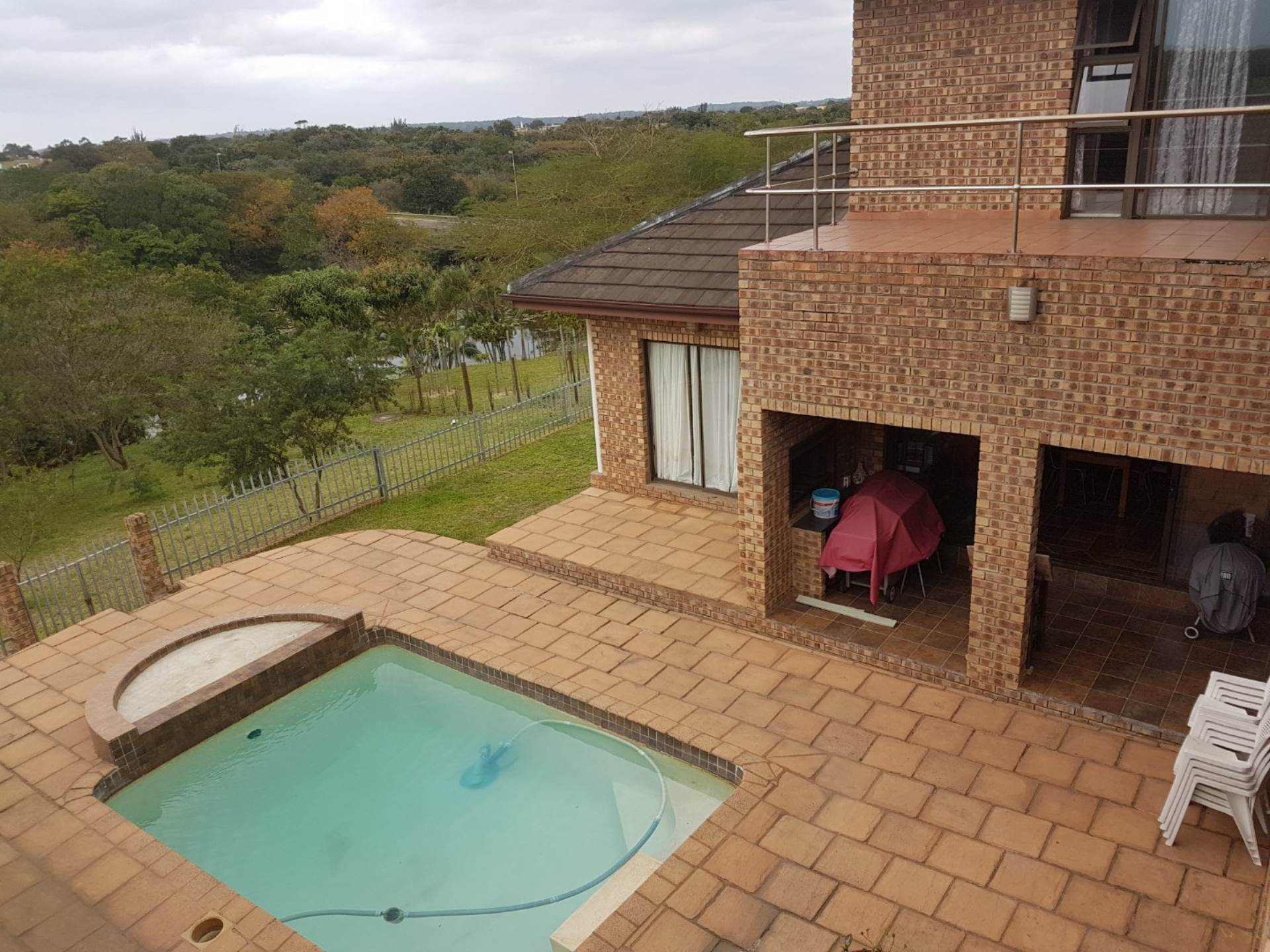 5 BedroomHouse For Sale In Birdswood