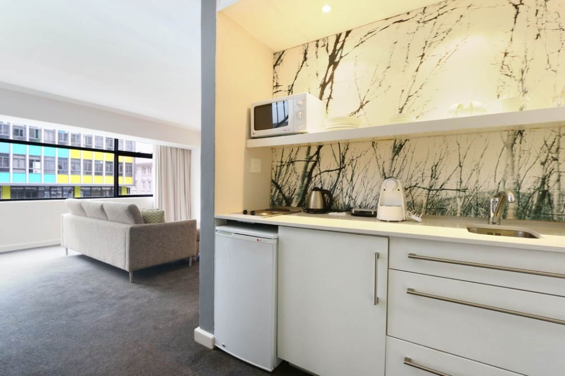 City Bowl property for sale. Ref No: 13534630. Picture no 7