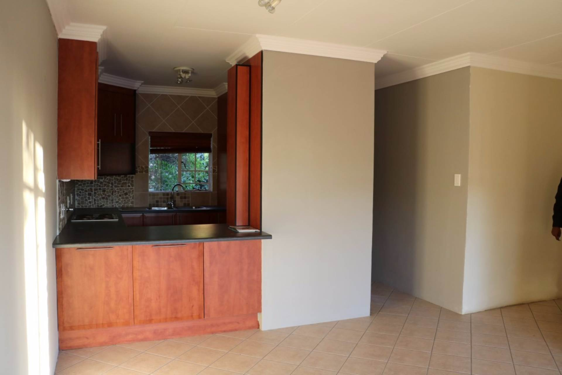 Mooikloof Ridge property for sale. Ref No: 13534155. Picture no 7