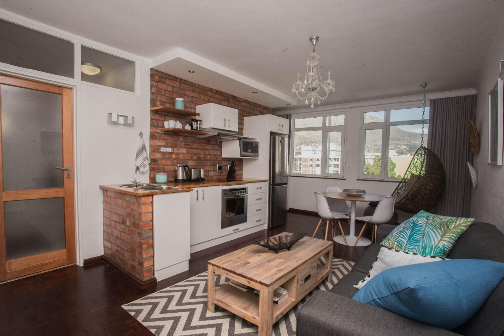 Cape Town property for sale. Ref No: 13534814. Picture no 7