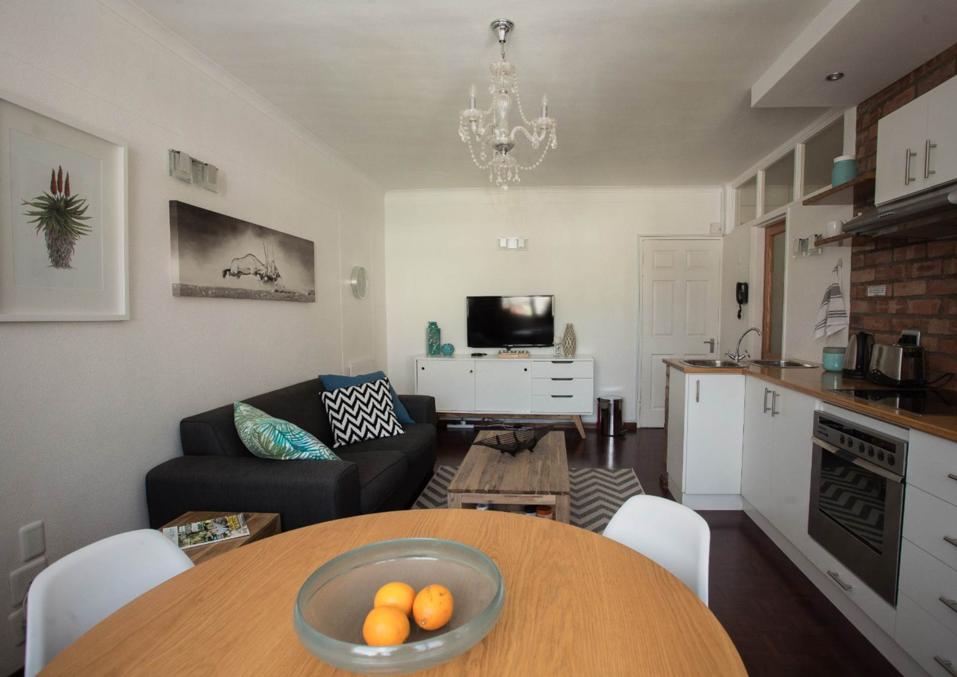 Cape Town property for sale. Ref No: 13534814. Picture no 16