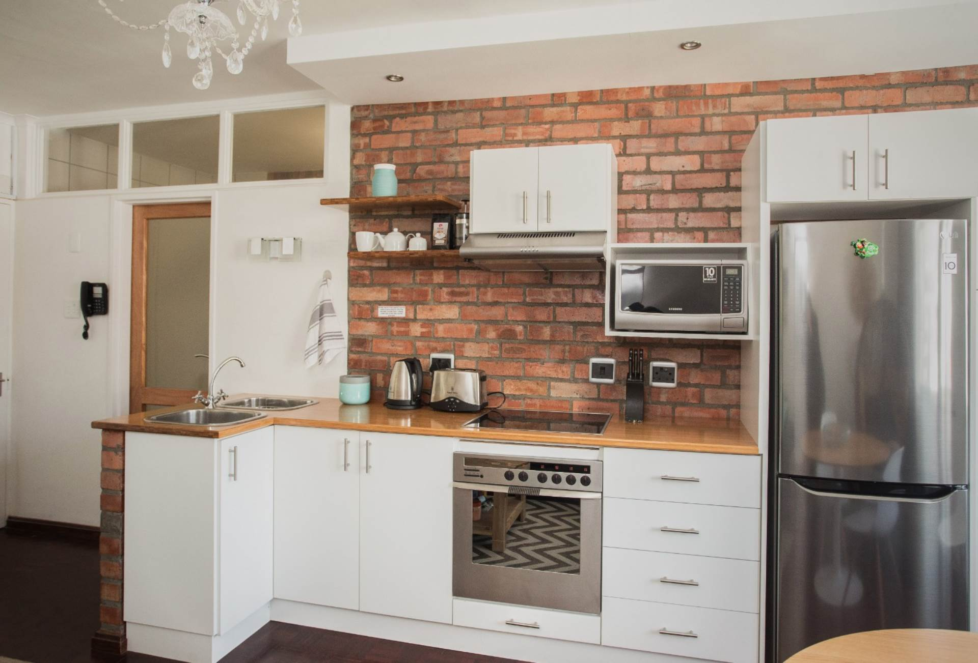 Cape Town property for sale. Ref No: 13534814. Picture no 12
