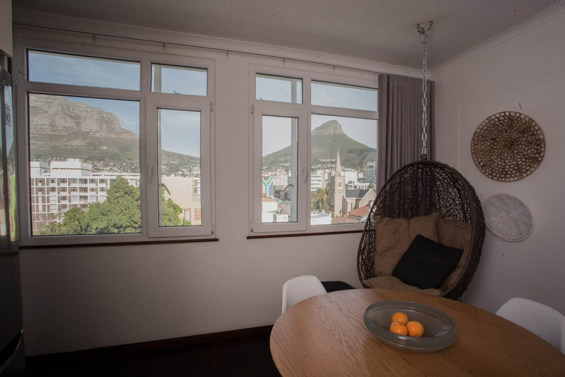 Cape Town property for sale. Ref No: 13534814. Picture no 15