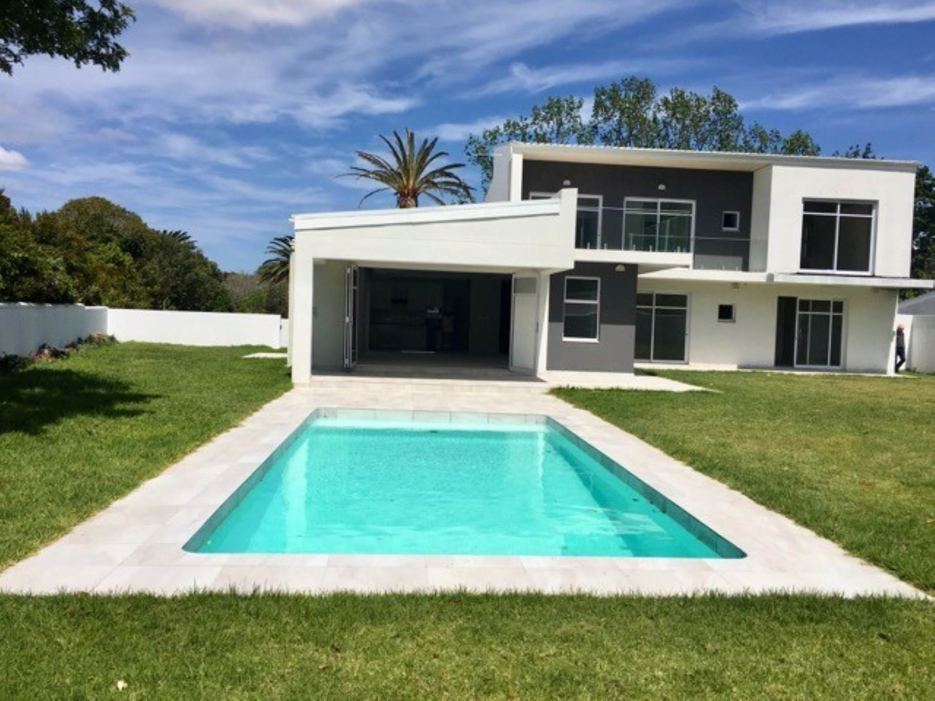 Cape Town, Constantia Property  | Houses For Sale Constantia, CONSTANTIA, House 4 bedrooms property for sale Price:13,500,000