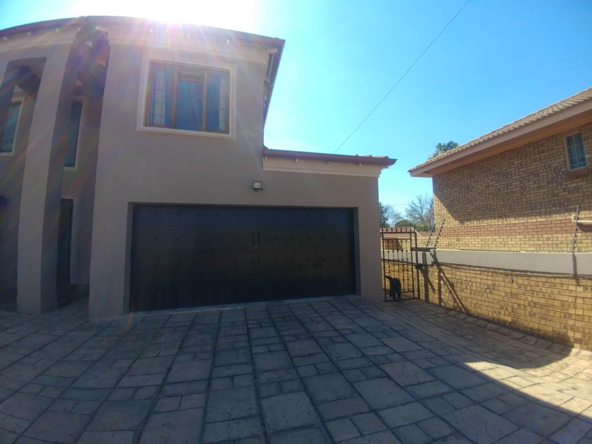 Pretoria, Constantia Park Property  | Houses To Rent Constantia Park, CONSTANTIA PARK, House 4 bedrooms property to rent Price:, 15,00*