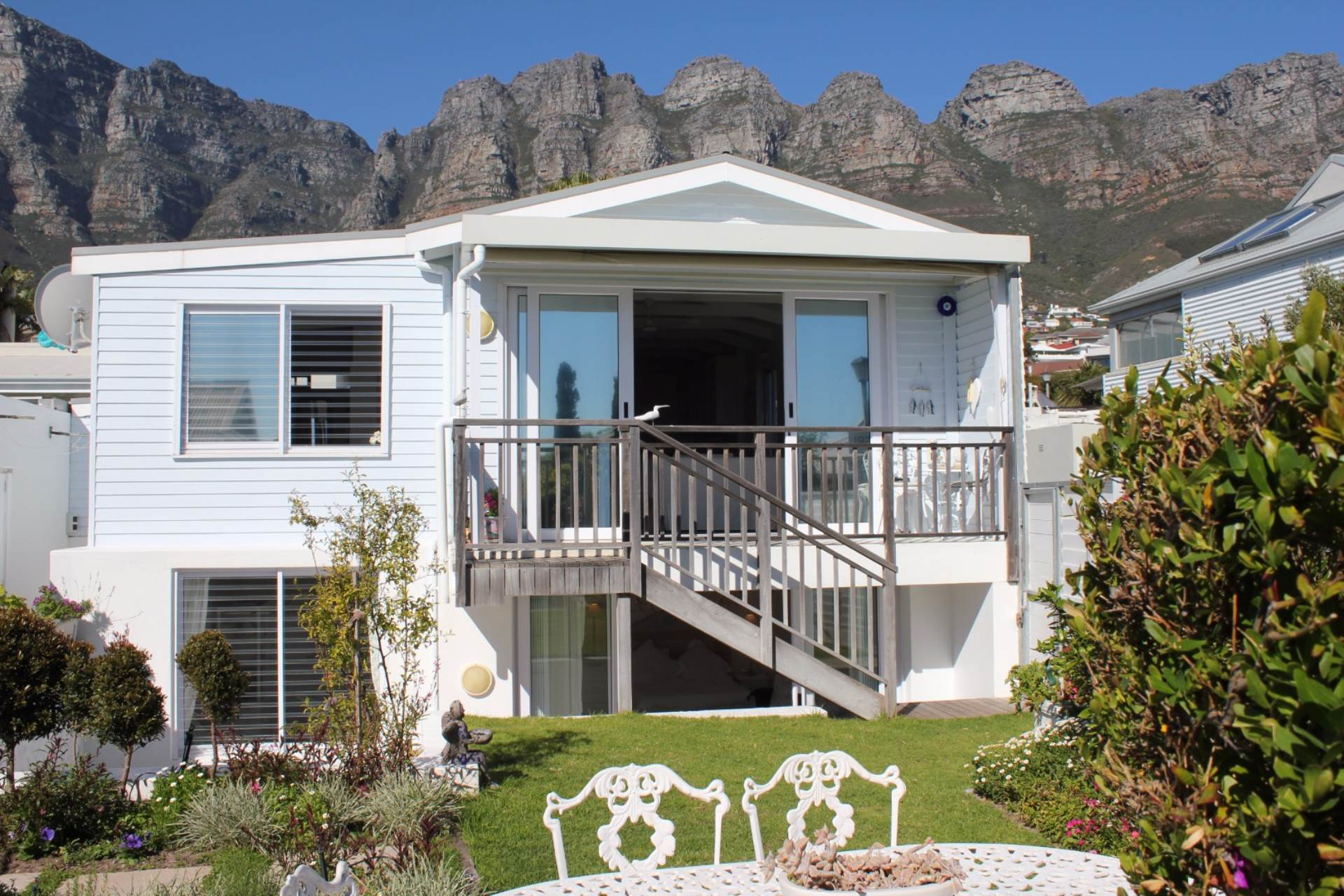 Cape Town, Bakoven Property  | Houses For Sale Bakoven, BAKOVEN, House 2 bedrooms property for sale Price:16,000,000